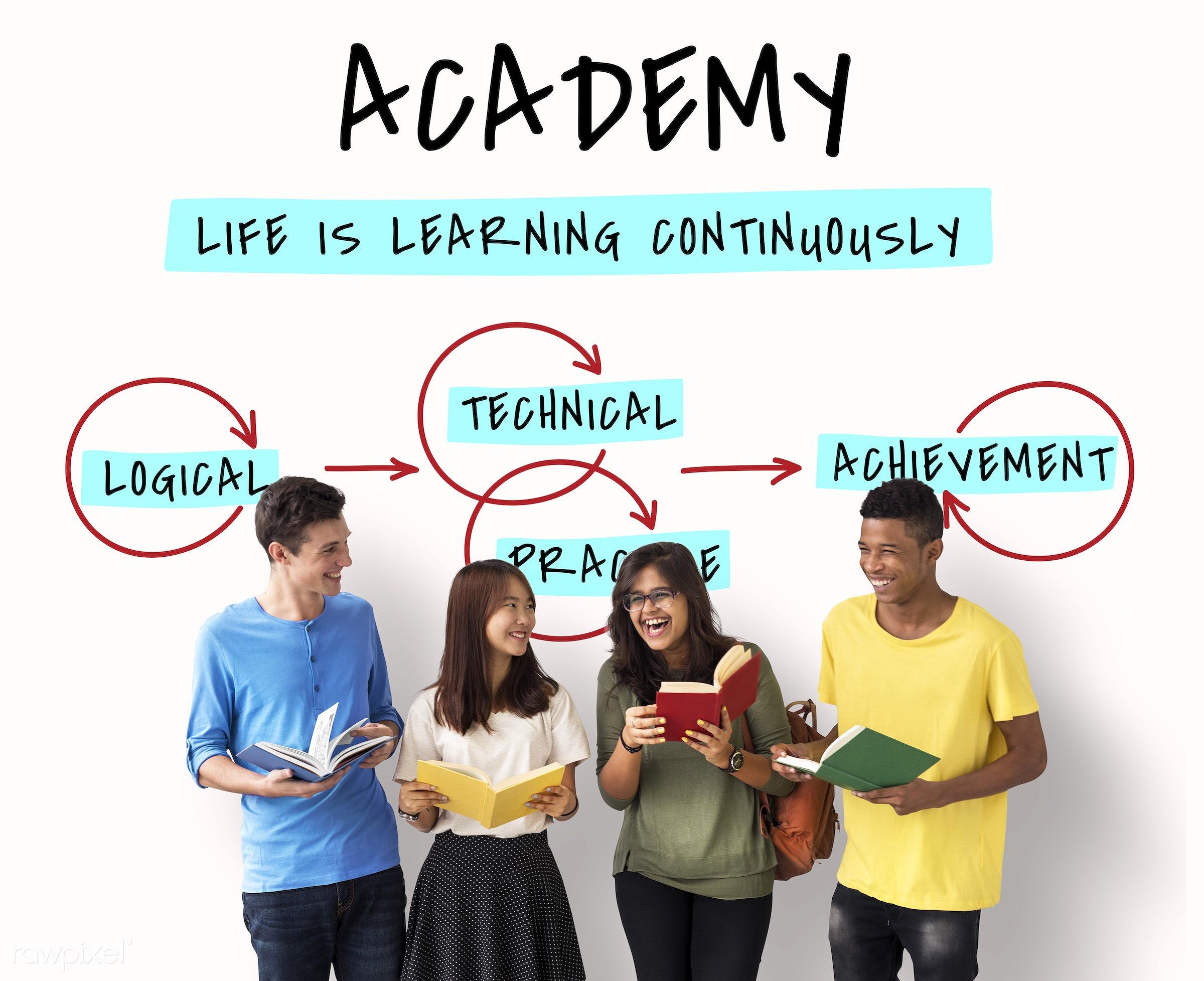 academy, african descent, asian, book, caucasian, certification, chart, college, curriculum, diagram, diploma, distance,...