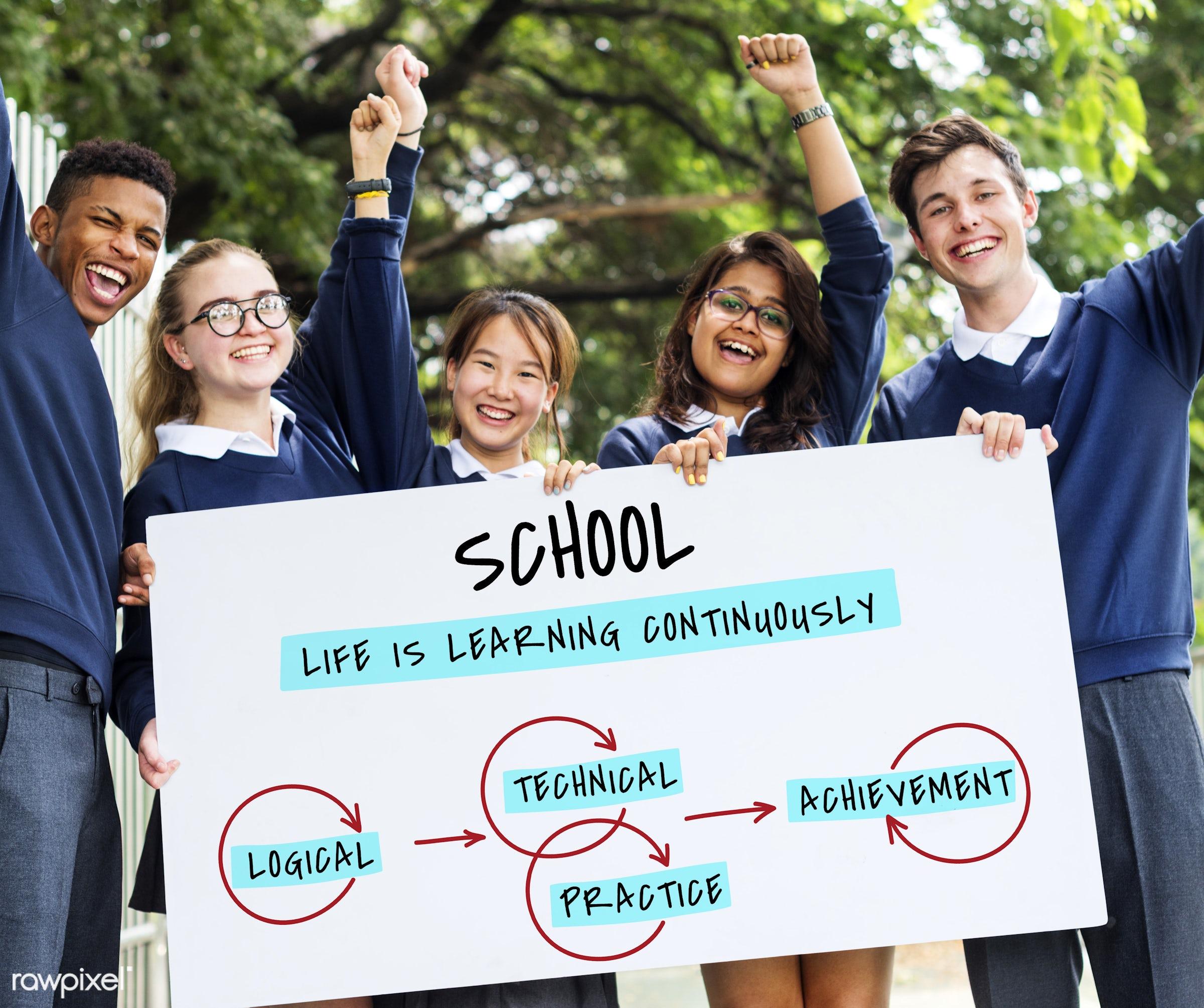 academy, african descent, asian, caucasian, certification, chart, college, curriculum, diagram, diploma, distance, diversity...
