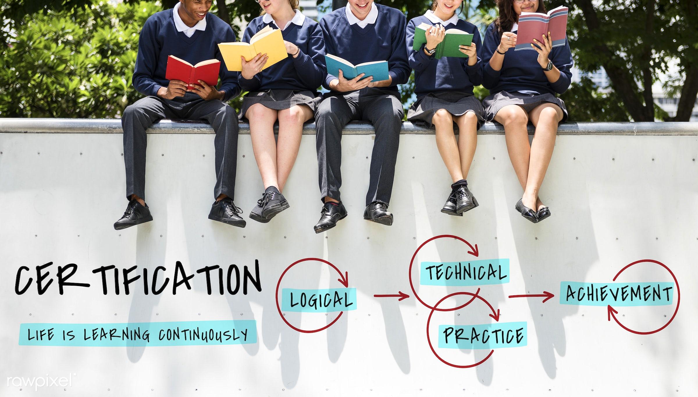 academy, books, certification, chart, class, college, curriculum, diagram, diploma, distance, diversity, education, friends...