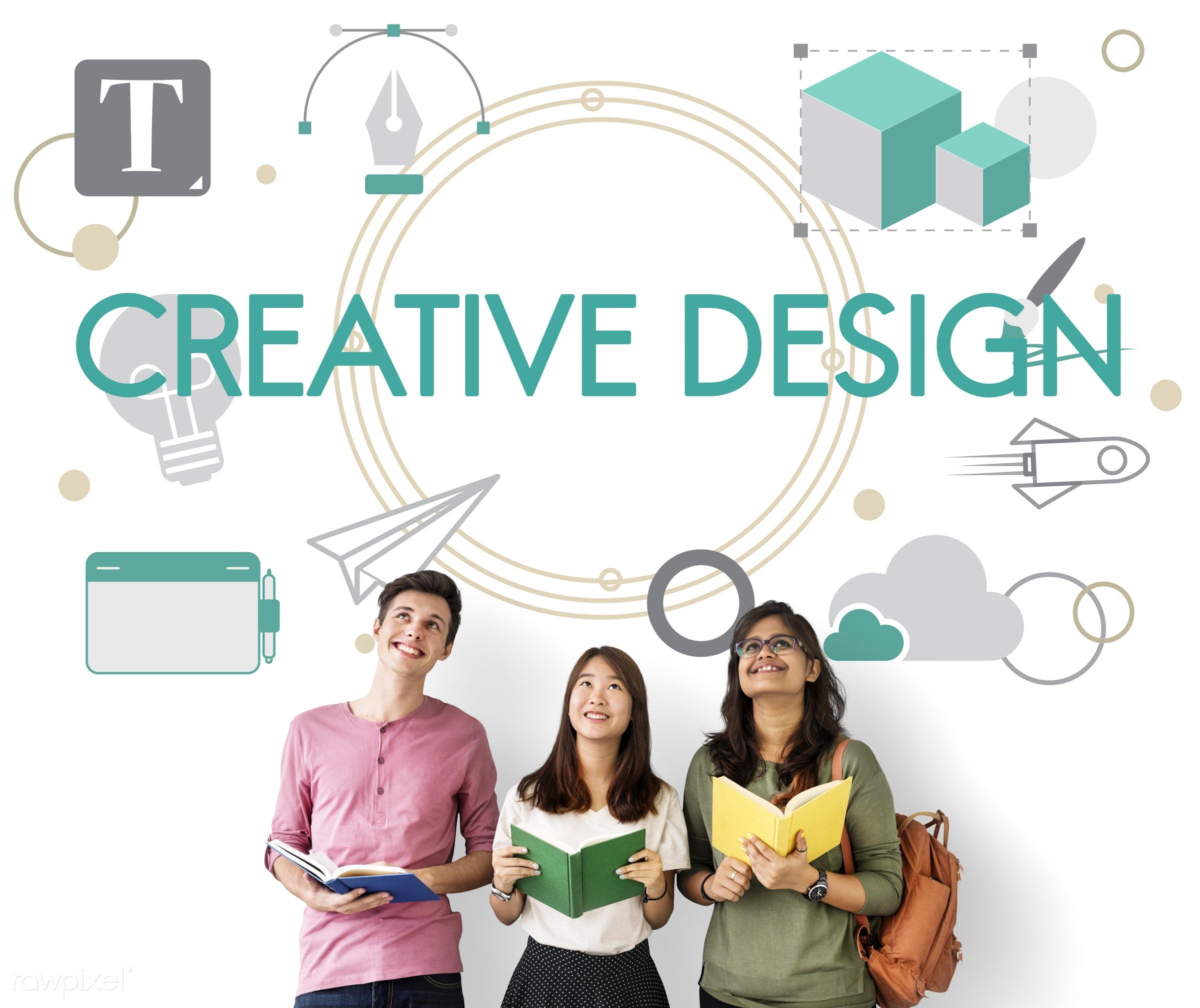 action, african descent, architecture, asian, be creative, book, brainstorm, business, caucasian, challenge, configuration,...