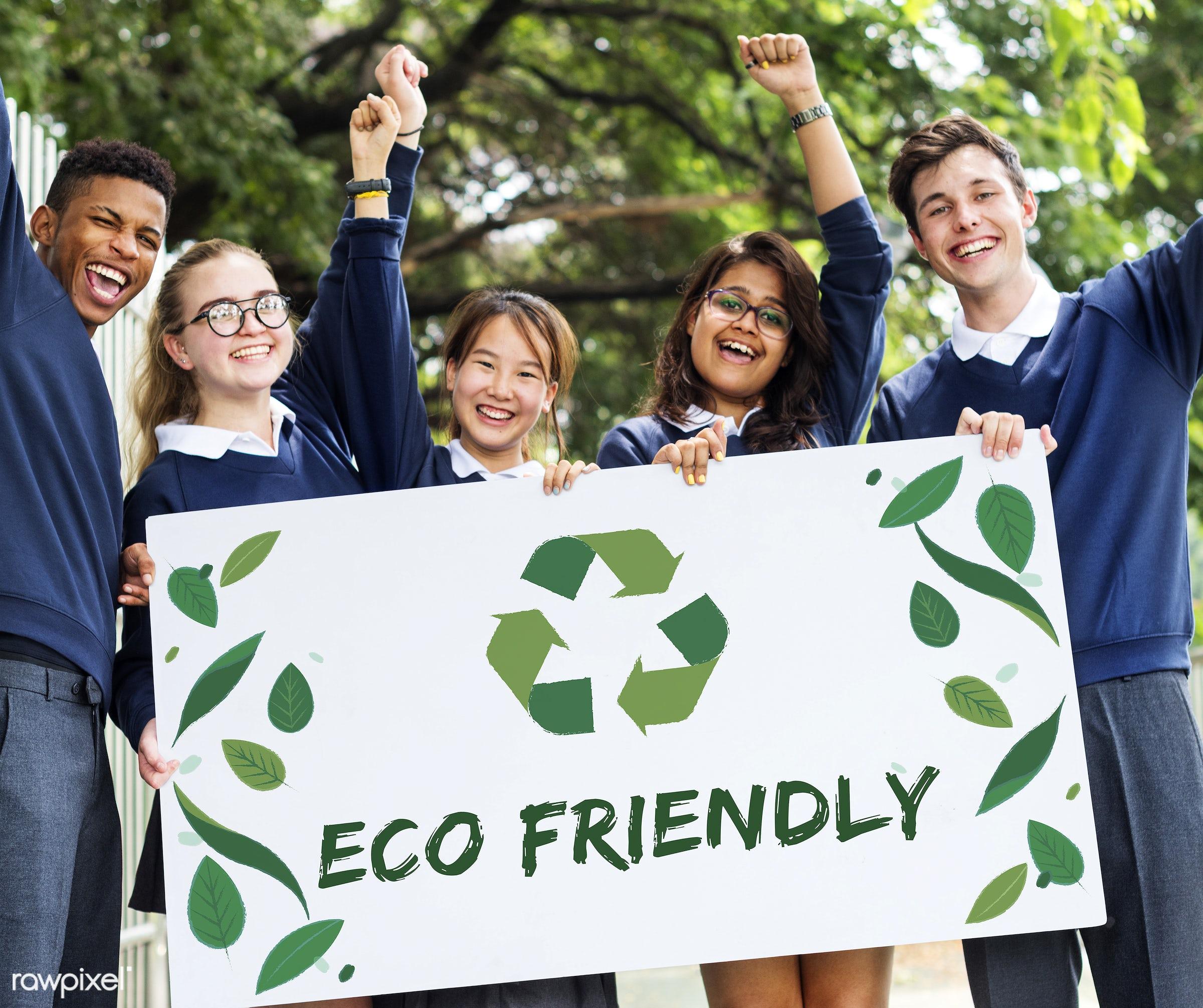 caucasian, african descent, asian, clean, conservation, design, diversity, eco, ecological, energy, enjoyment, environmental...