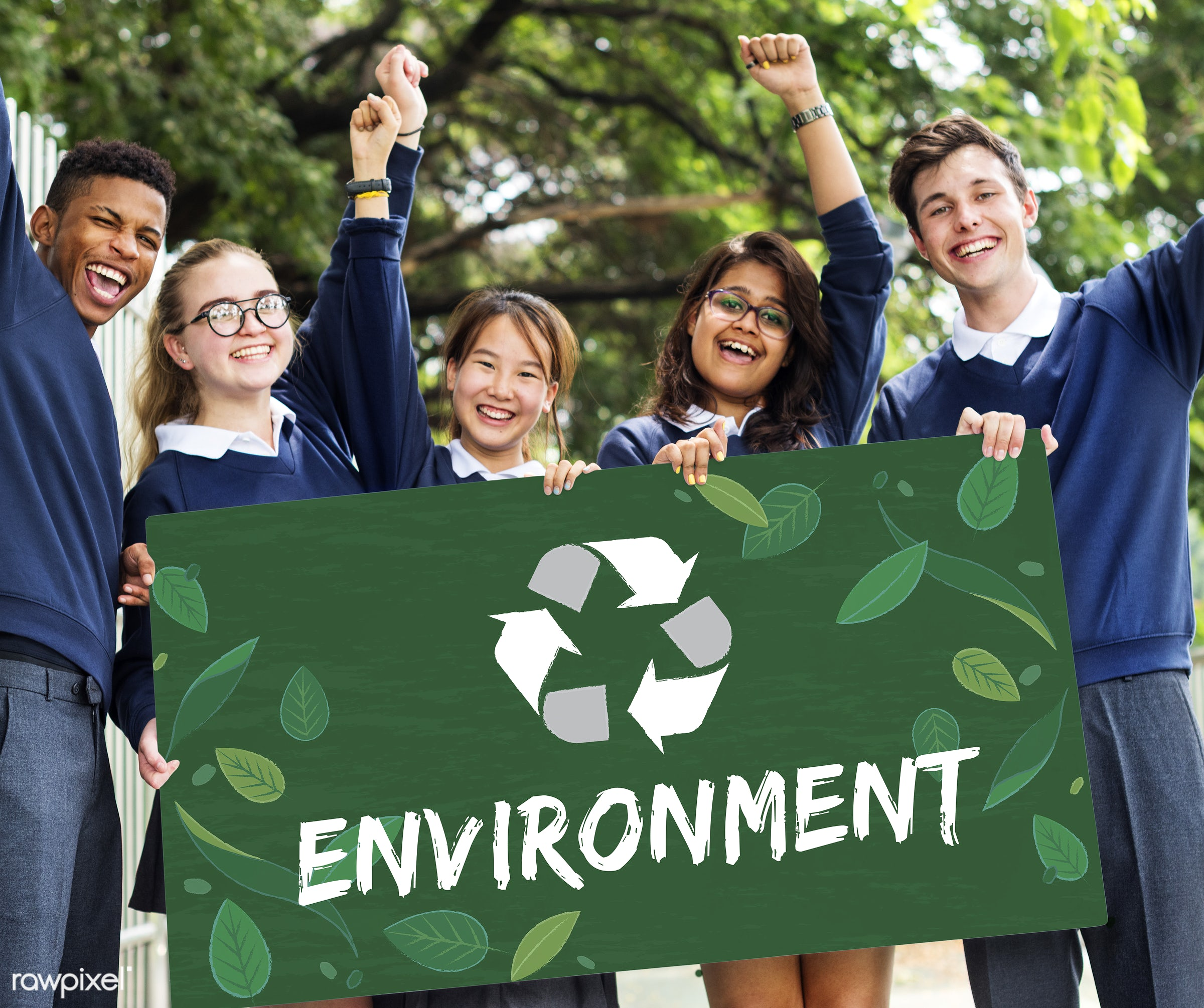 recycling, african descent, asian, caucasian, clean, conservation, design, diversity, earth, eco, ecological, enjoyment,...