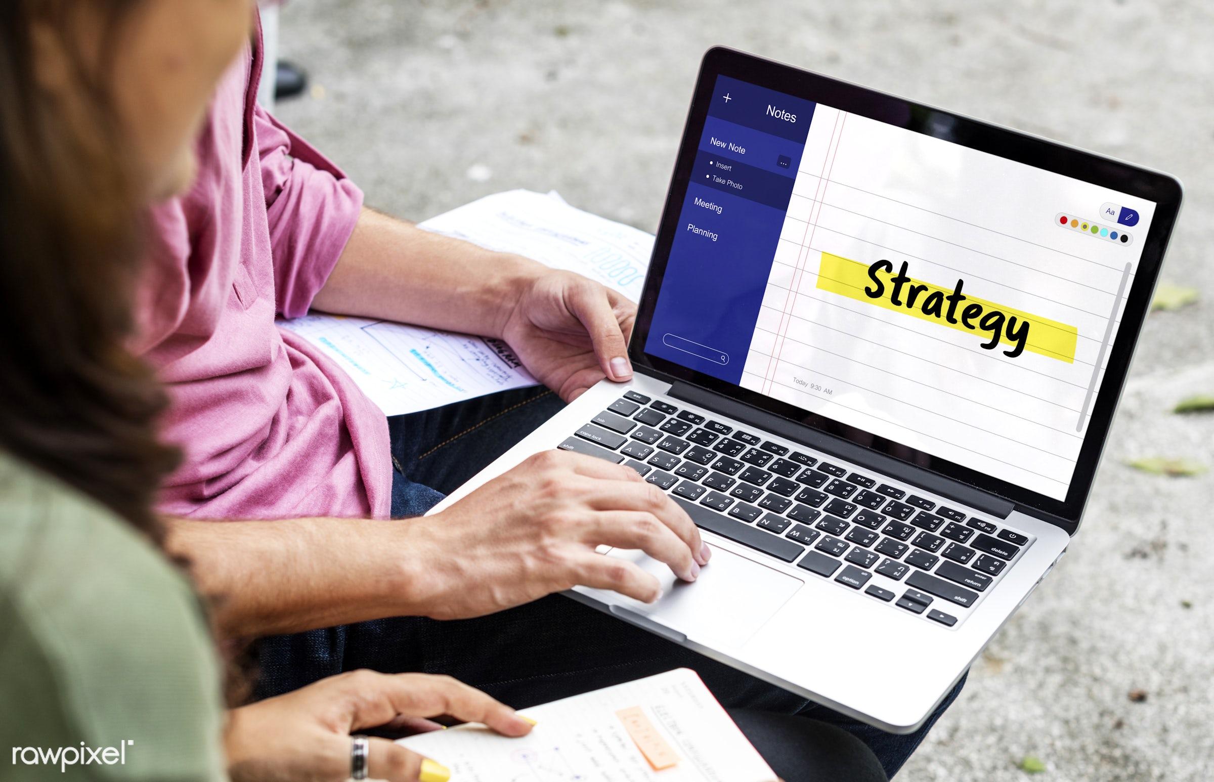 asian, browsing, business, caucasian, challenge, competition, development, devices, diversity, enjoyment, entrepreneur,...