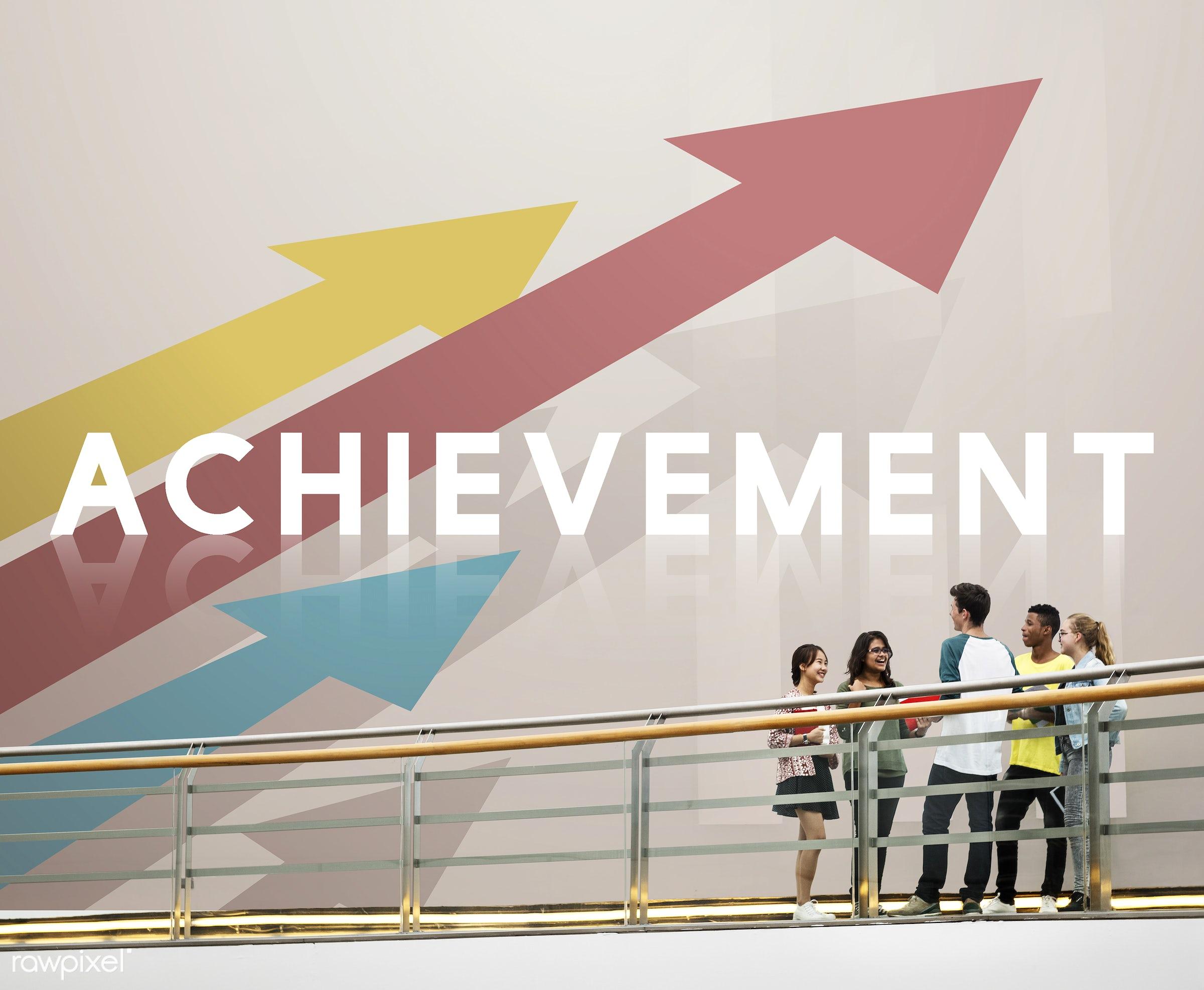 carrying, achievement, aim, arrows, book, books, boy, bridge, business, challenge, development, friends, friendship, girls,...