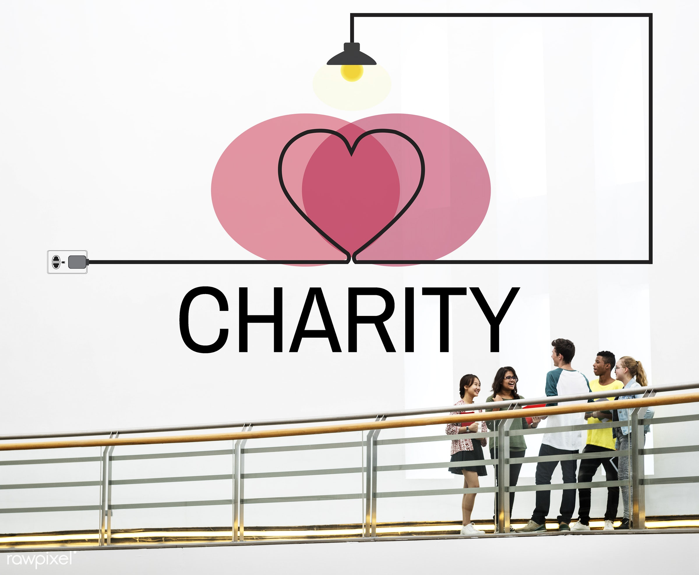 carrying, aid, assistance, book, books, boy, bridge, care, charitable, charity, community, contribute, donate, donations,...