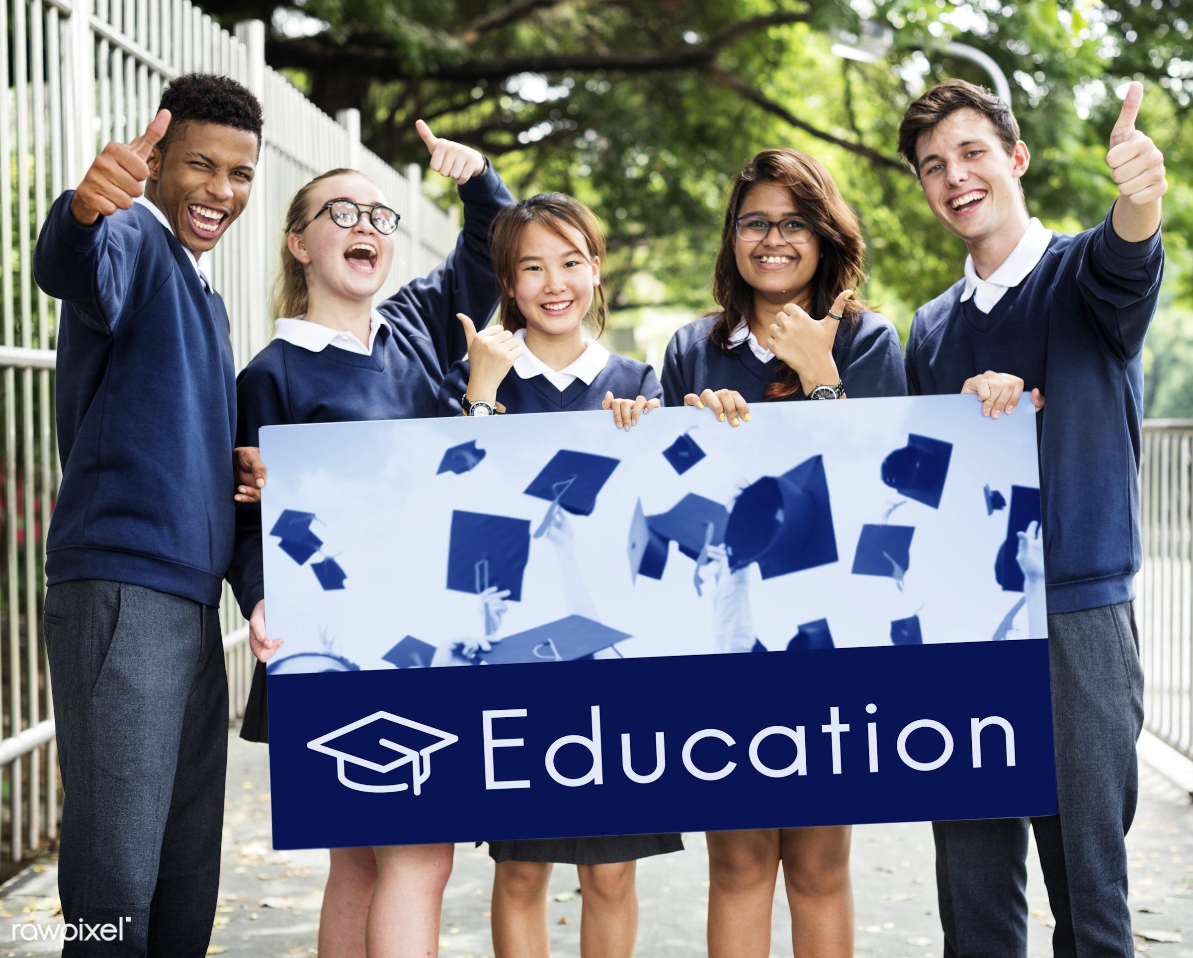 academics, academy, acquisition, african descent, asian, caucasian, certification, college, curriculum, diploma, distance,...