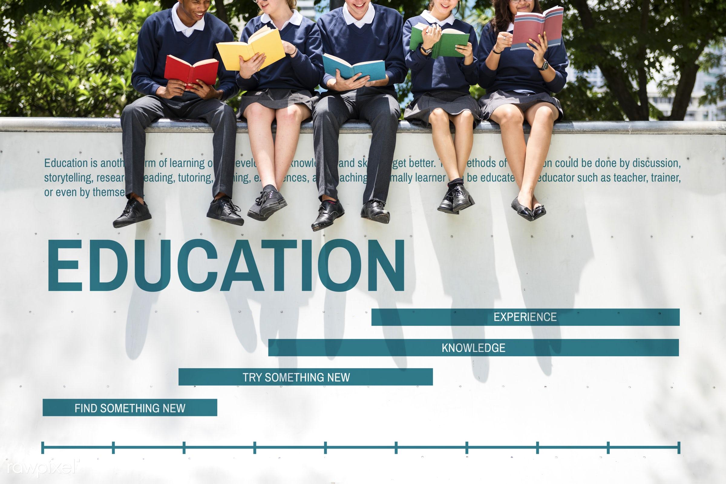 books, class, college, communication, degree, development, discussion, diversity, education, experience, friends, friendship...
