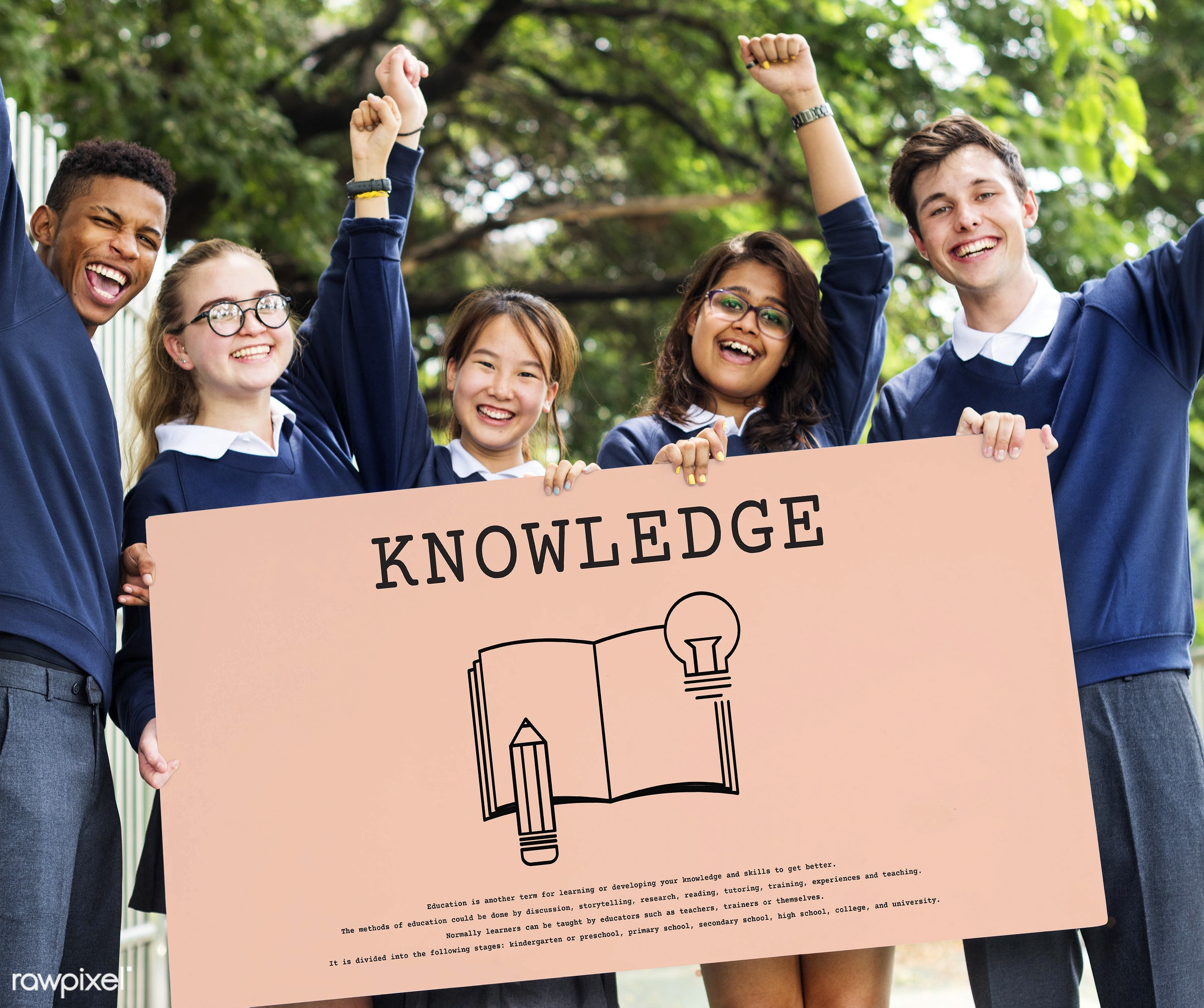 academics, african descent, asian, book, caucasian, college, developing, diversity, education, enjoyment, experience,...