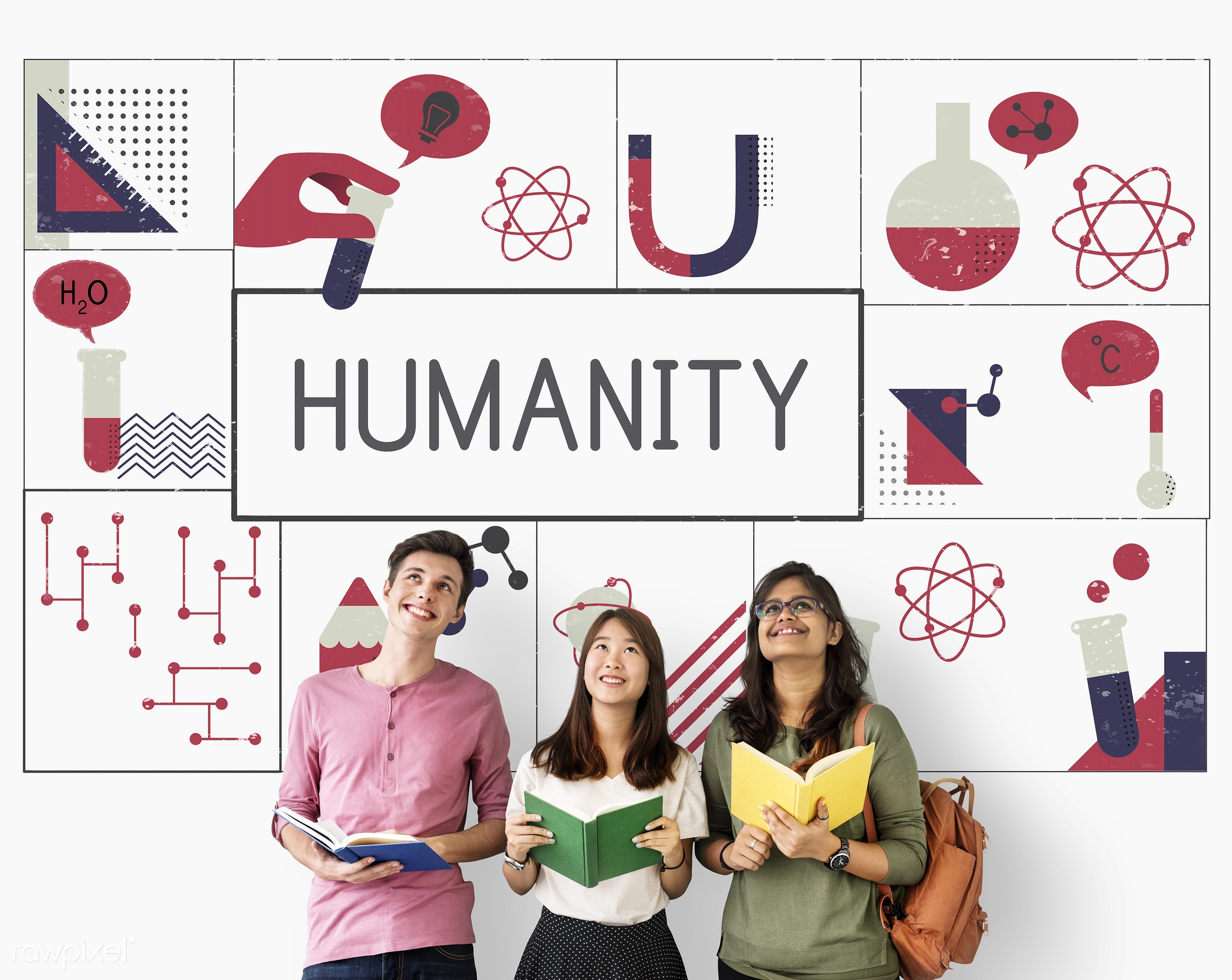 african descent, asian, atom, biochemistry, biology, book, caucasian, cell, chemical, chemistry, chromosome, development,...