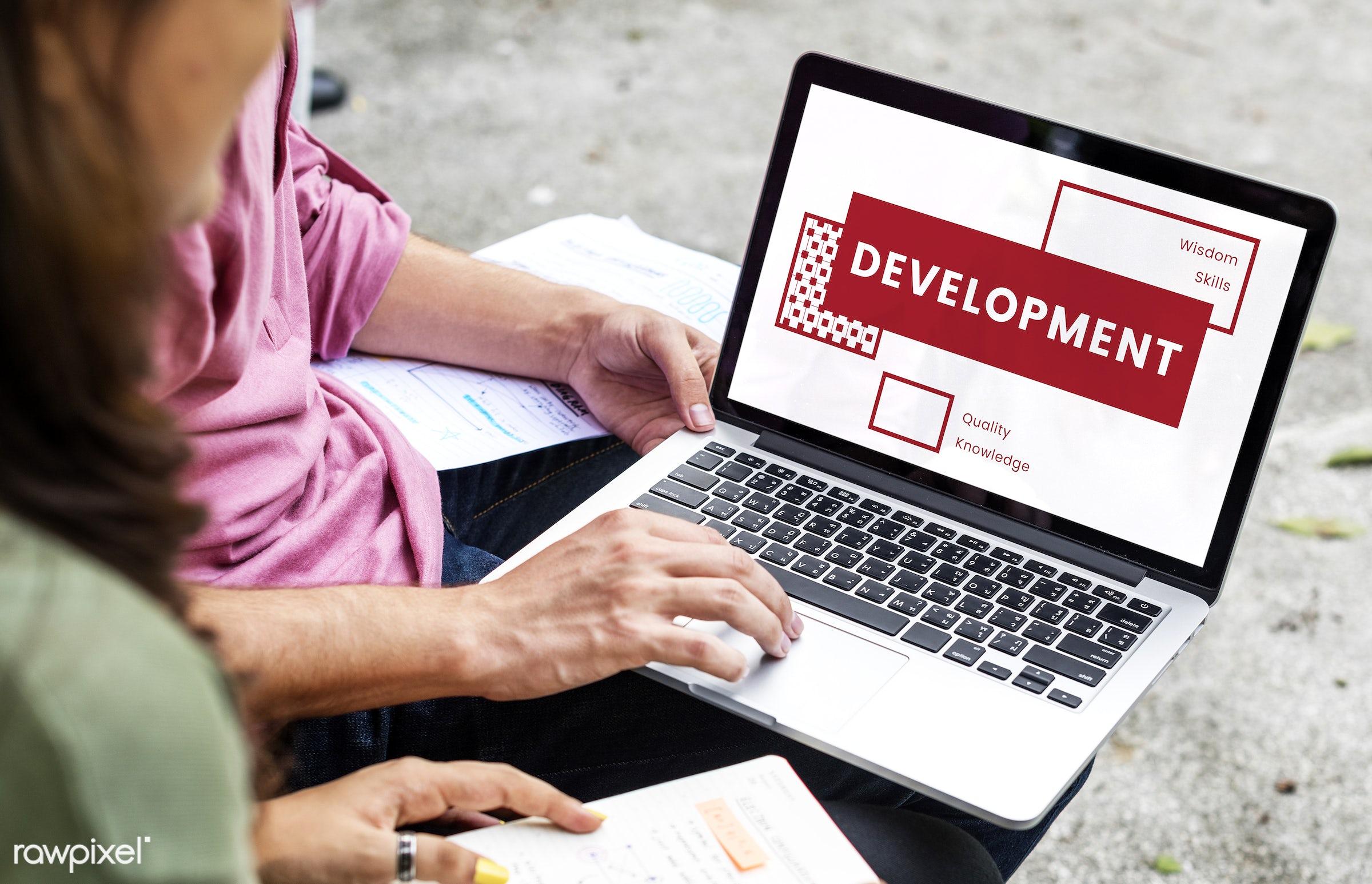 ability, accomplished, advancement, appreciate, asian, browsing, caucasian, competence, design, development, devices,...