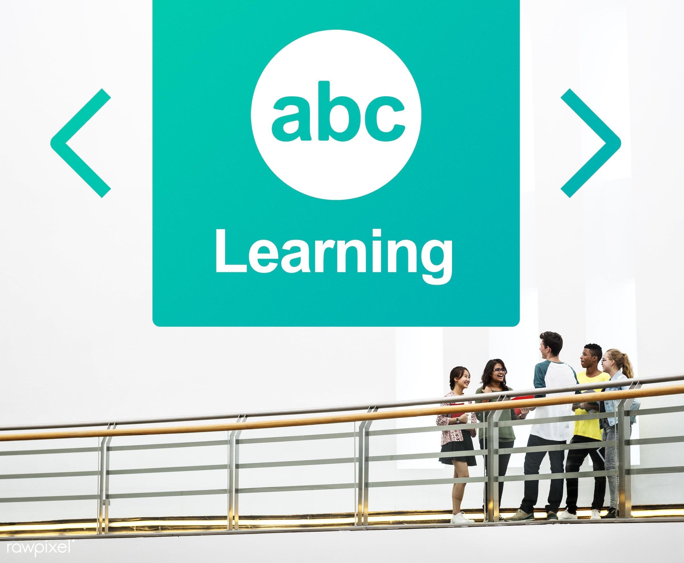 carrying, language, abc, alphabet, book, books, boy, bridge, communication, dictionary, educate, english, font, friends,...