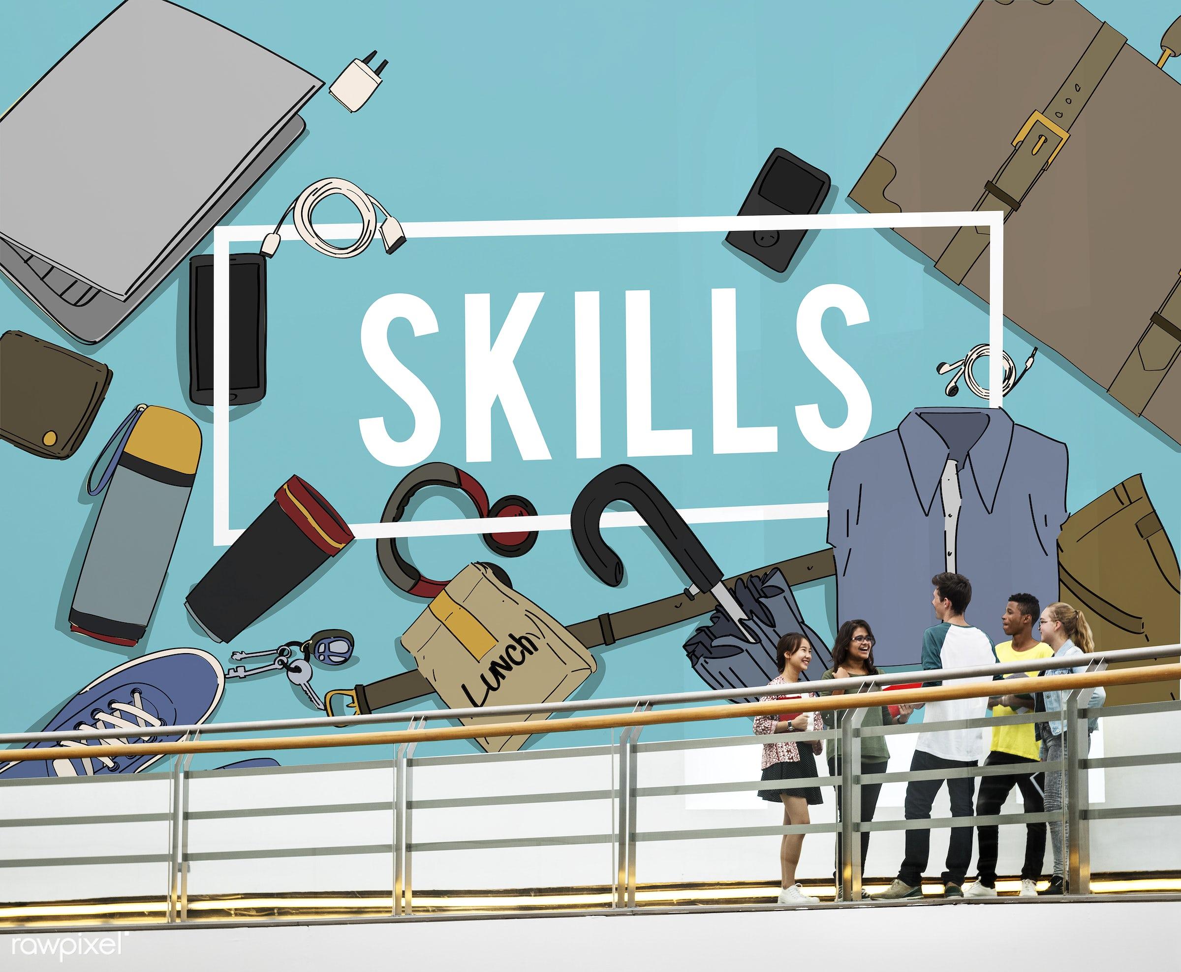 abilities, book, books, boy, bridge, career, carrying, courses, development, education, employees, friends, friendship,...