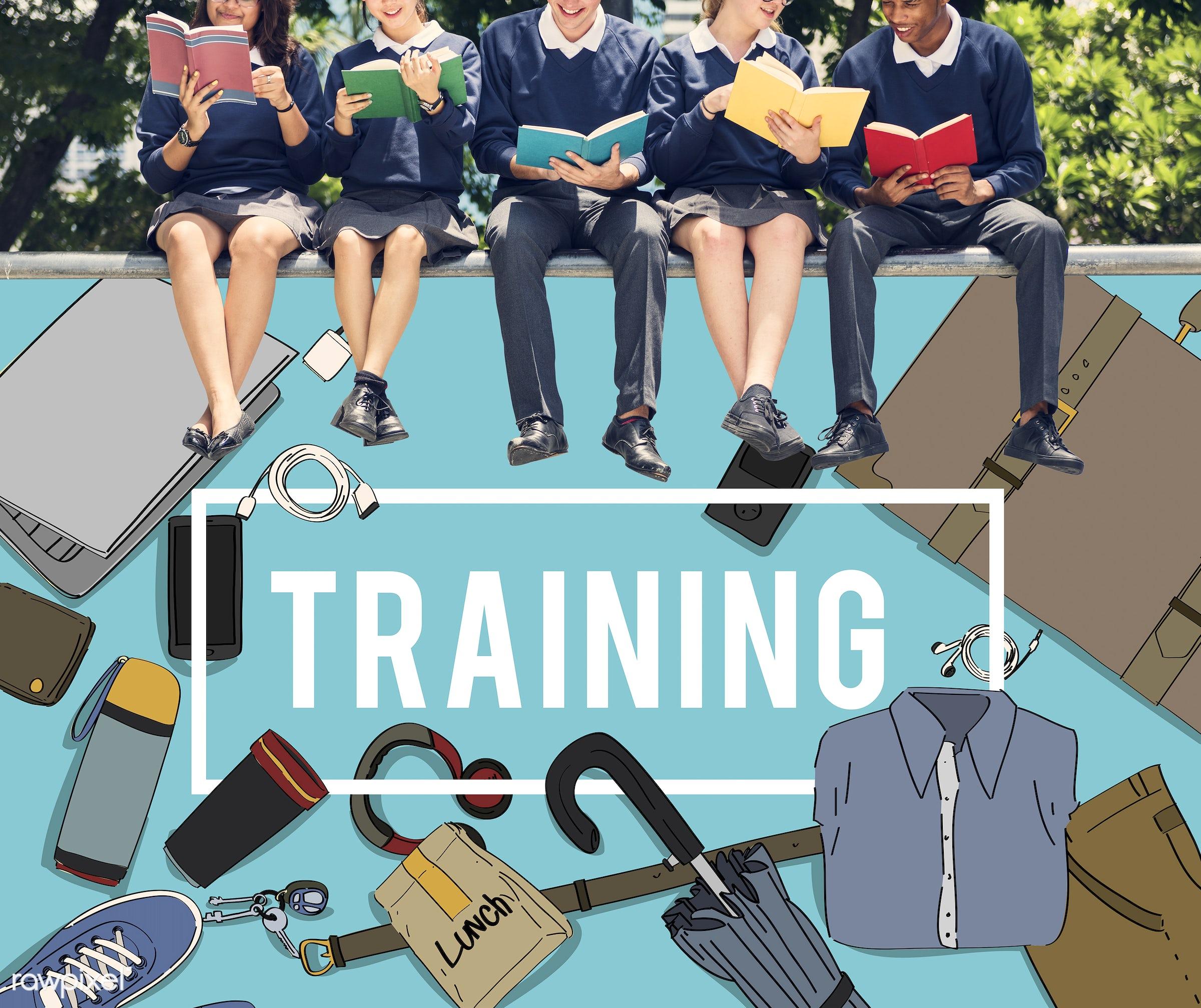abilities, books, career, class, college, courses, development, diversity, education, employees, friends, friendship, goal,...