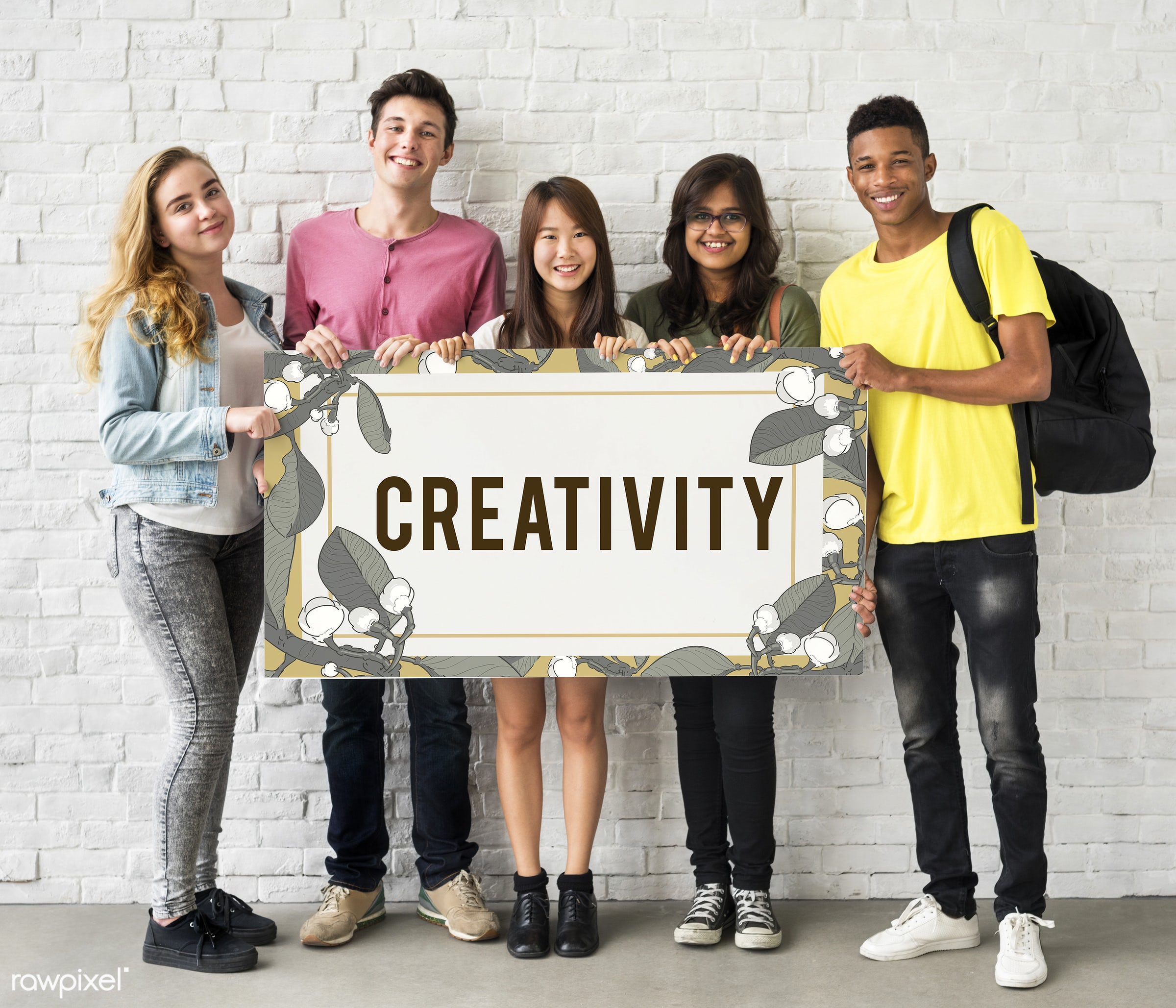 abstract, advertising, african descent, artistic, artwork, asian, becreative, brainstorming, caucasian, creativity, design,...