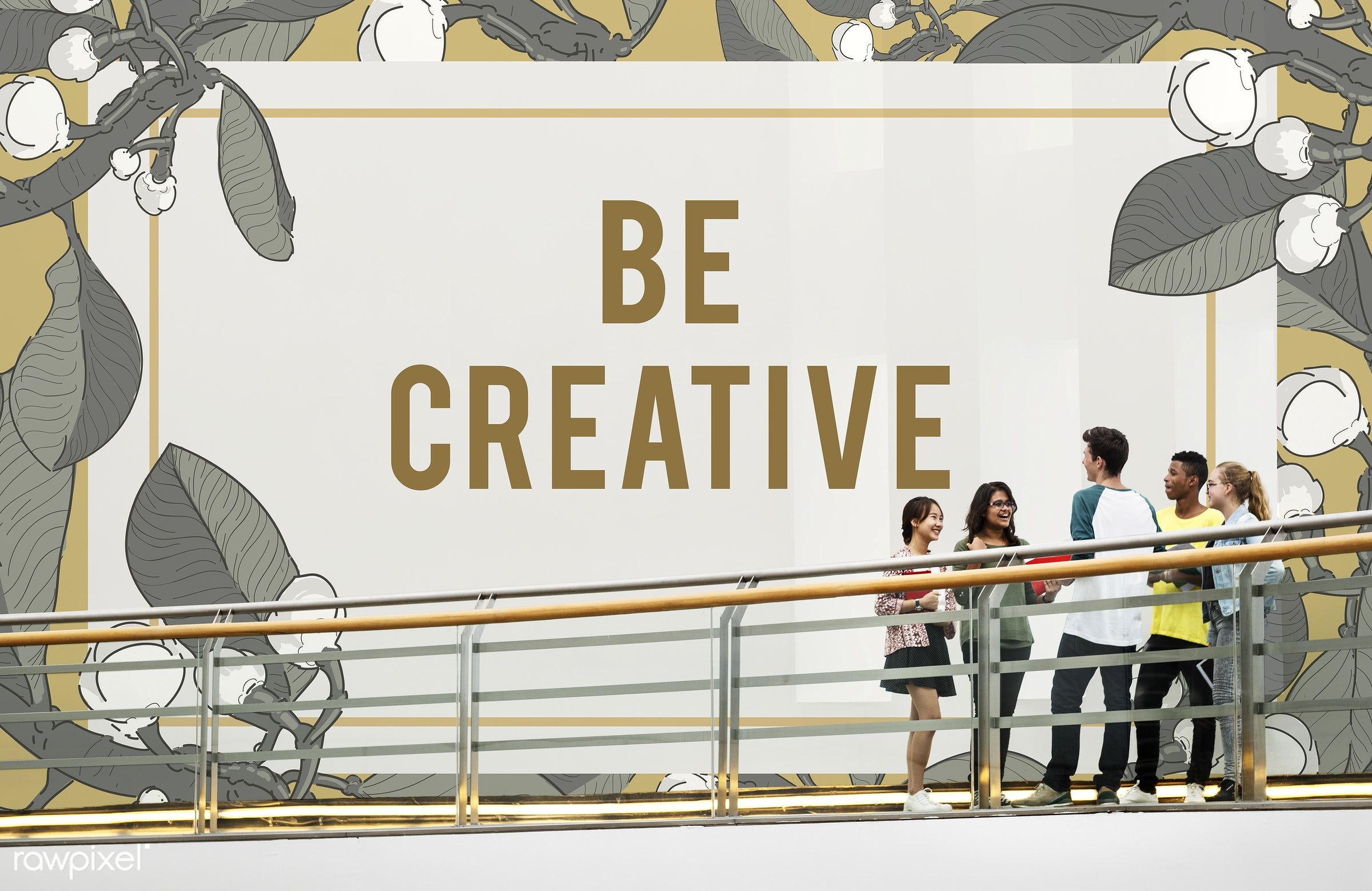 abstract, advertising, artistic, artwork, becreative, book, books, boy, brainstorming, bridge, carrying, creativity, design...