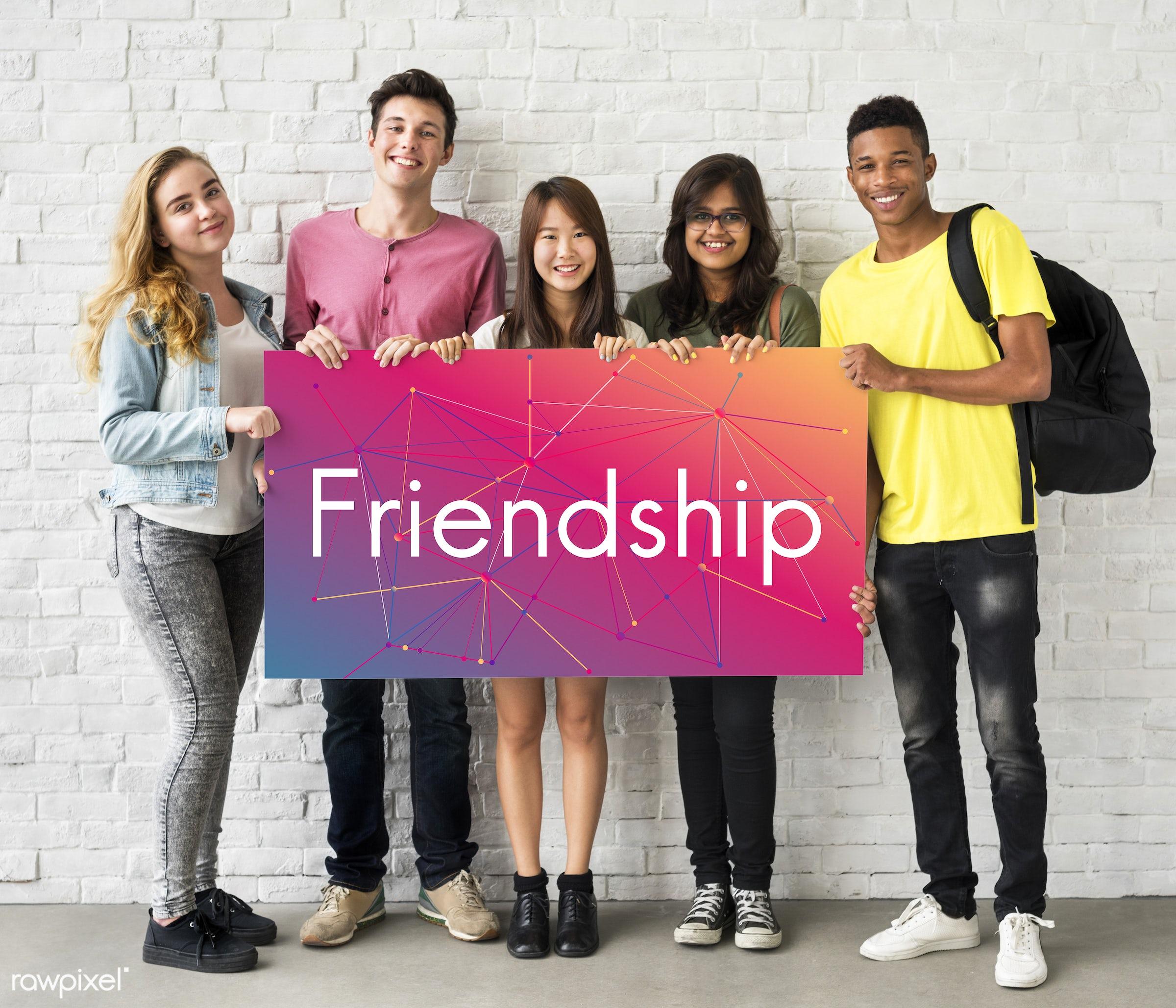 african descent, asian, caucasian, communication, community, connected, connection, culture, different, diversity, enjoyment...