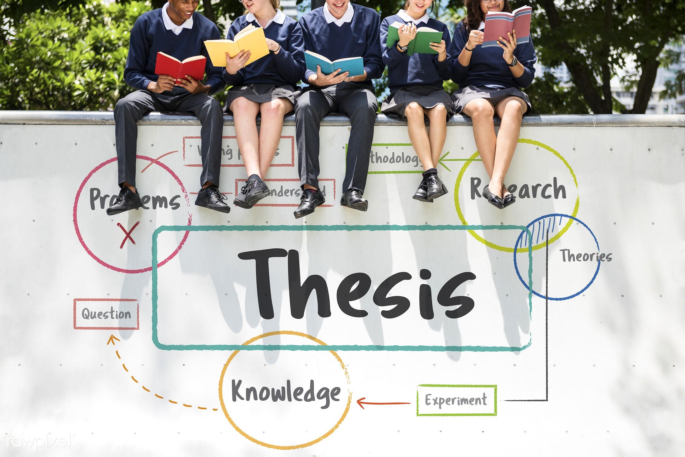 academics, books, chart, class, college, diagram, diversity, education, evaluation, experiment, friends, friendship, high...