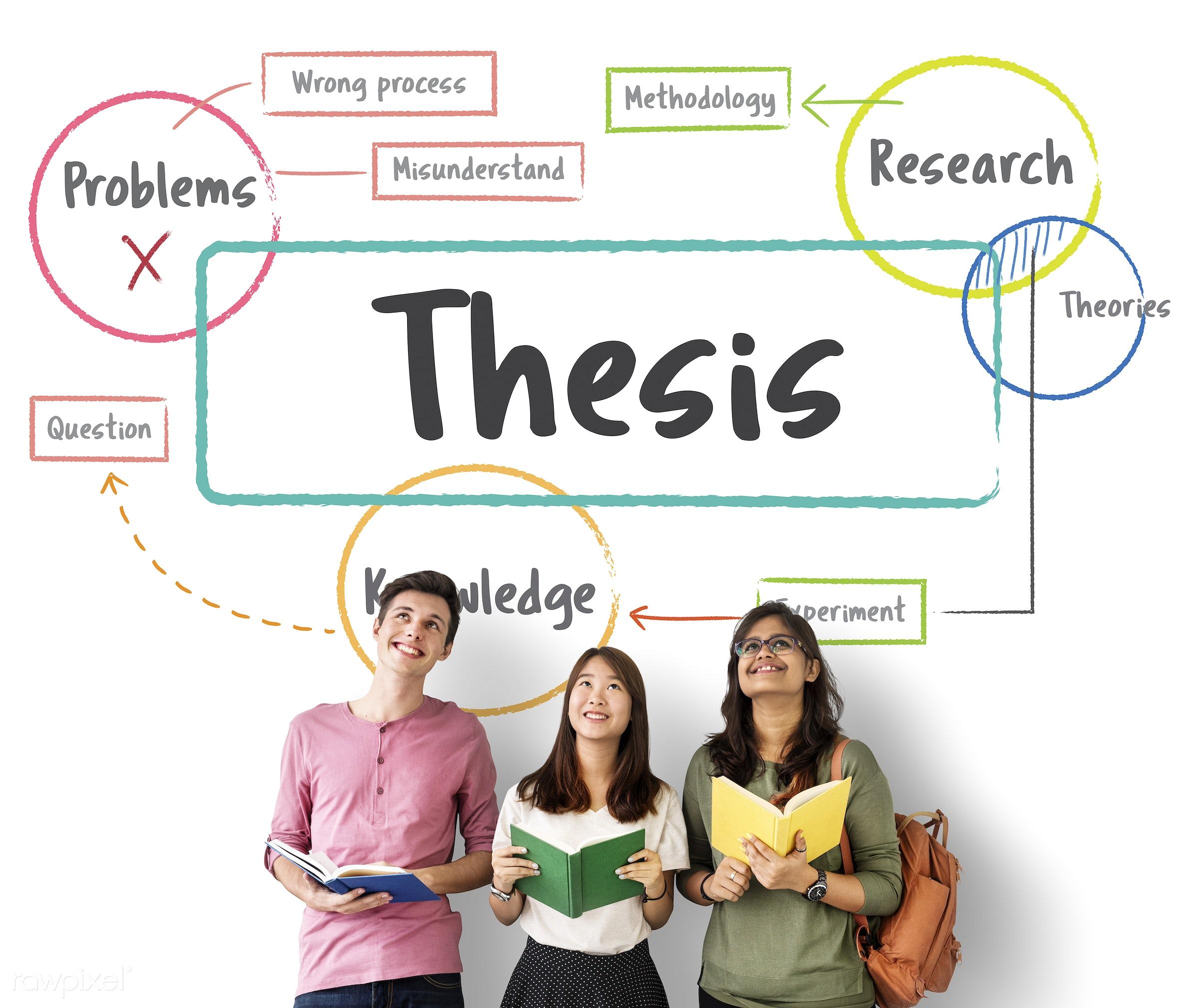 academics, african descent, asian, book, caucasian, chart, diagram, diversity, education, enjoyment, evaluation, experiment...