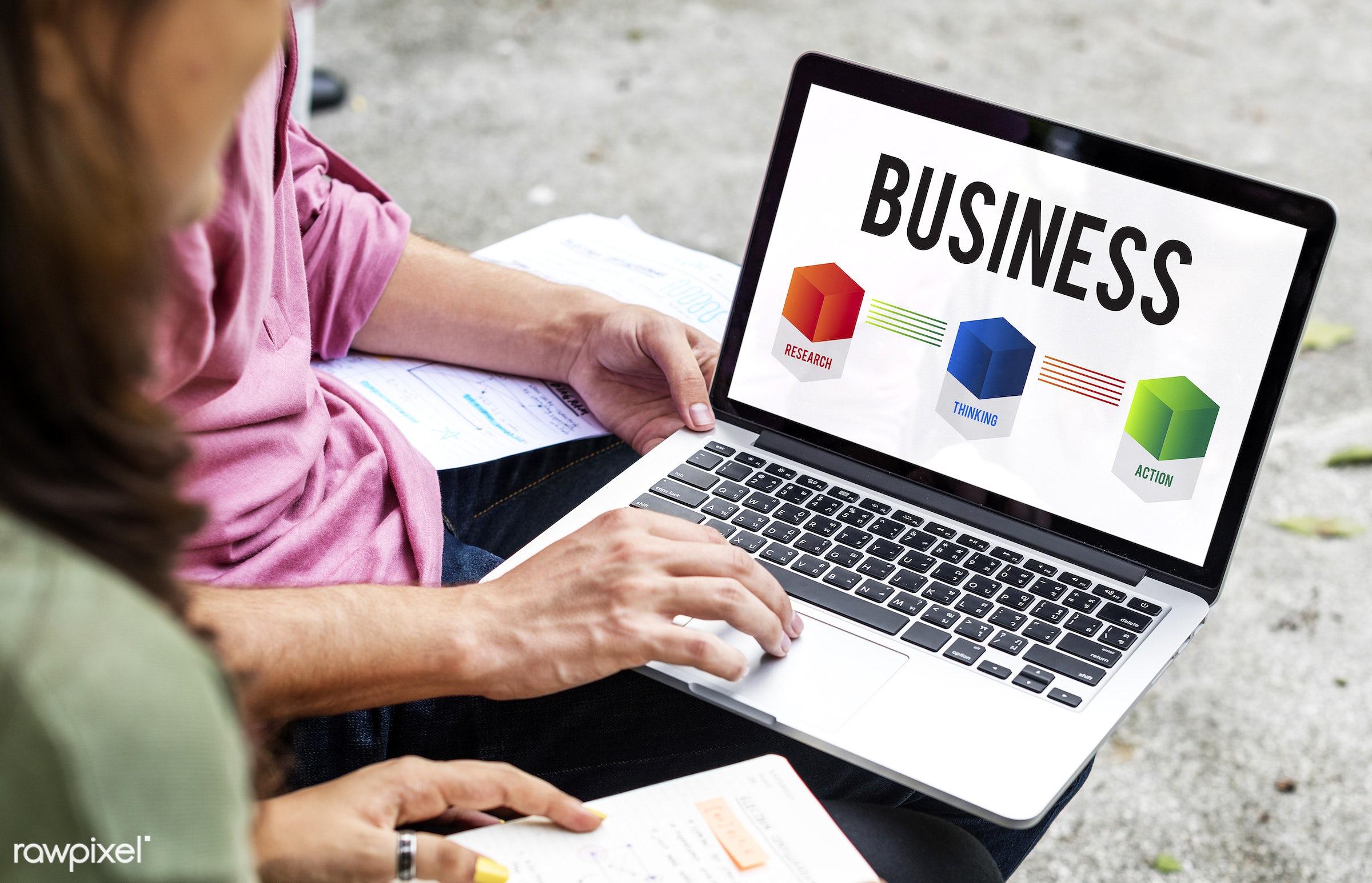 development, action, analysis, asian, browsing, business, caucasian, data, devices, diversity, enjoyment, entrepreneur,...