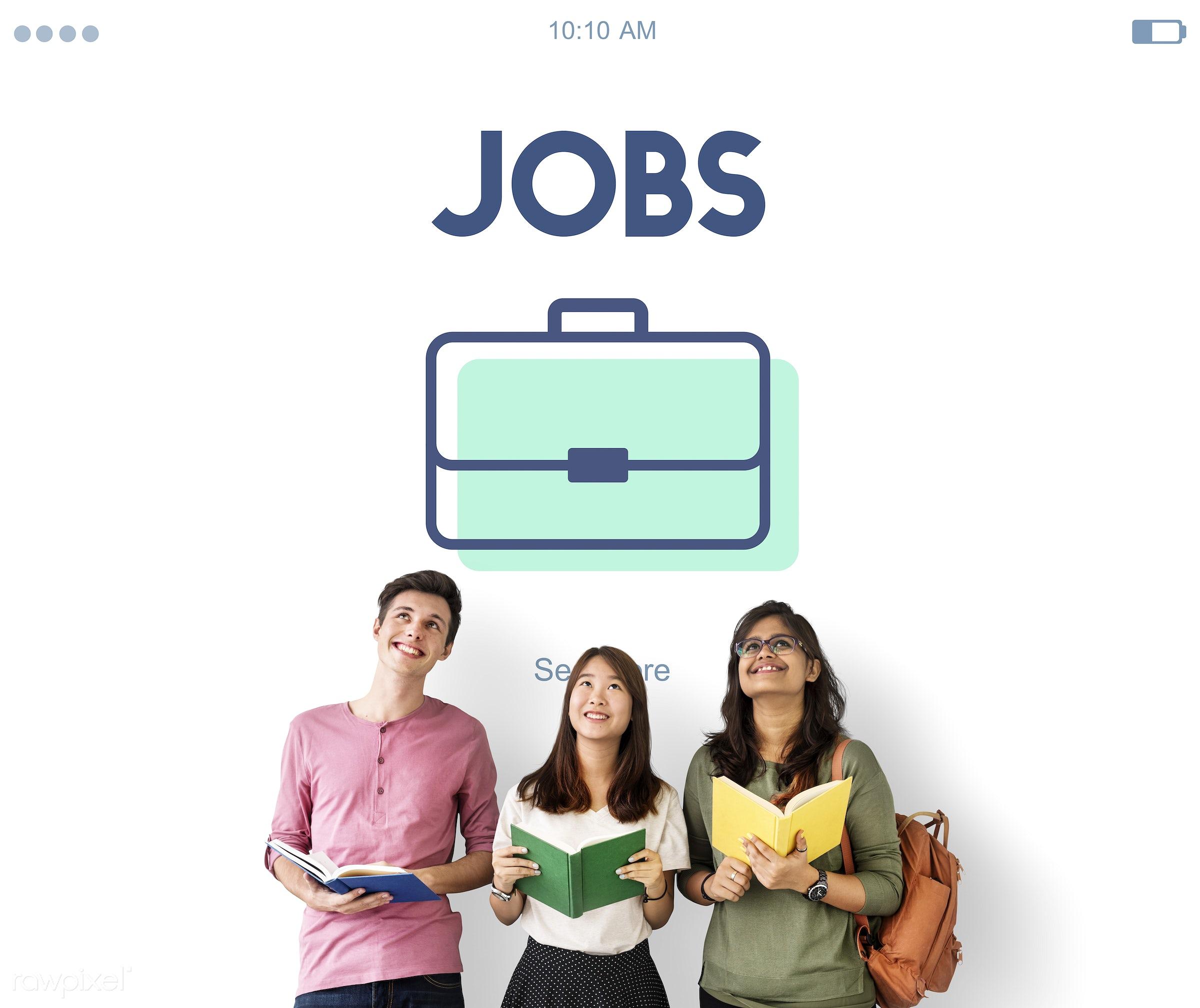african descent, asian, available, book, career, career plan, caucasian, diversity, employee, employment, enjoyment, friends...