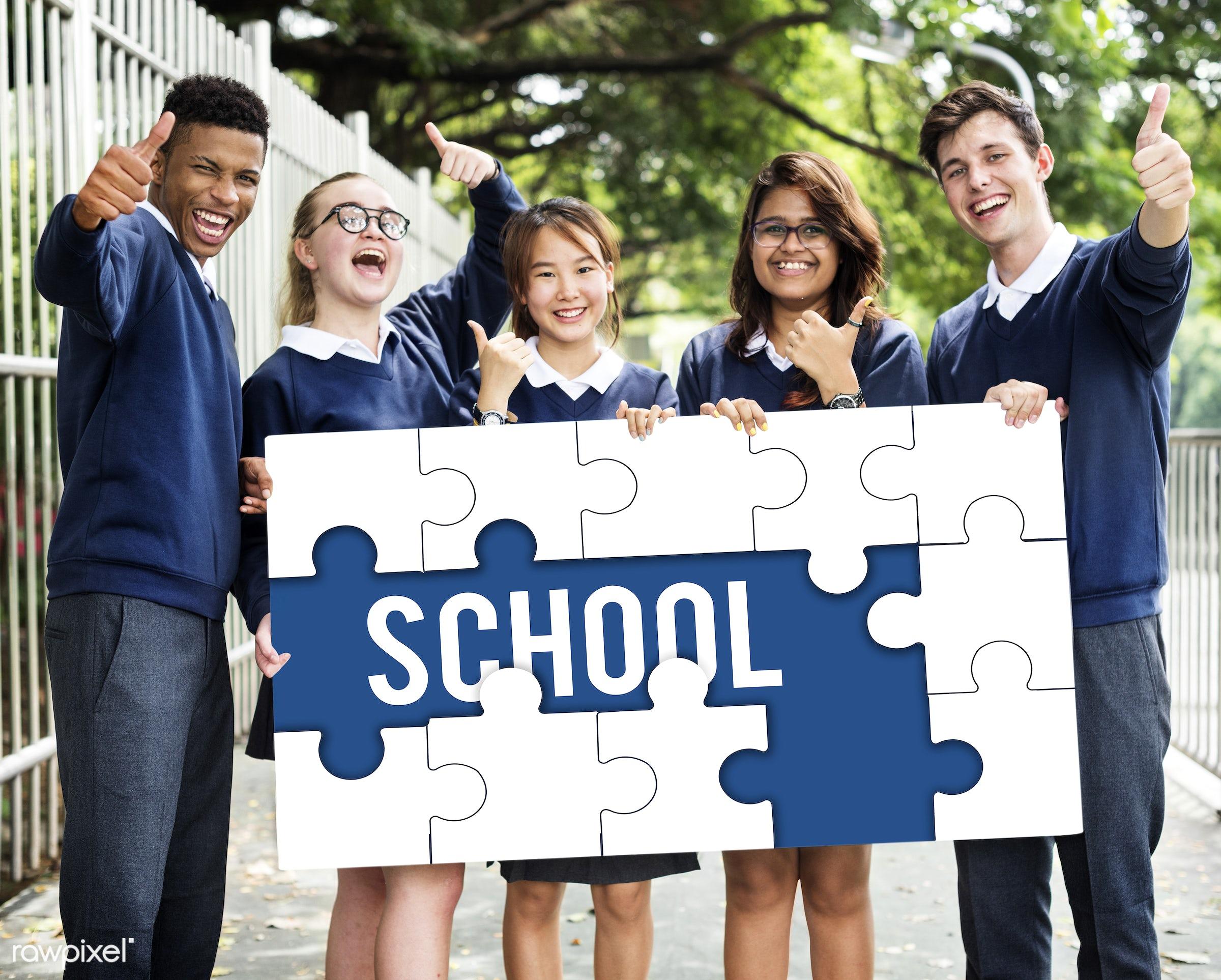 academics, academy, african descent, asian, caucasian, certification, curriculum, diversity, e-learning, enjoyment, friends...