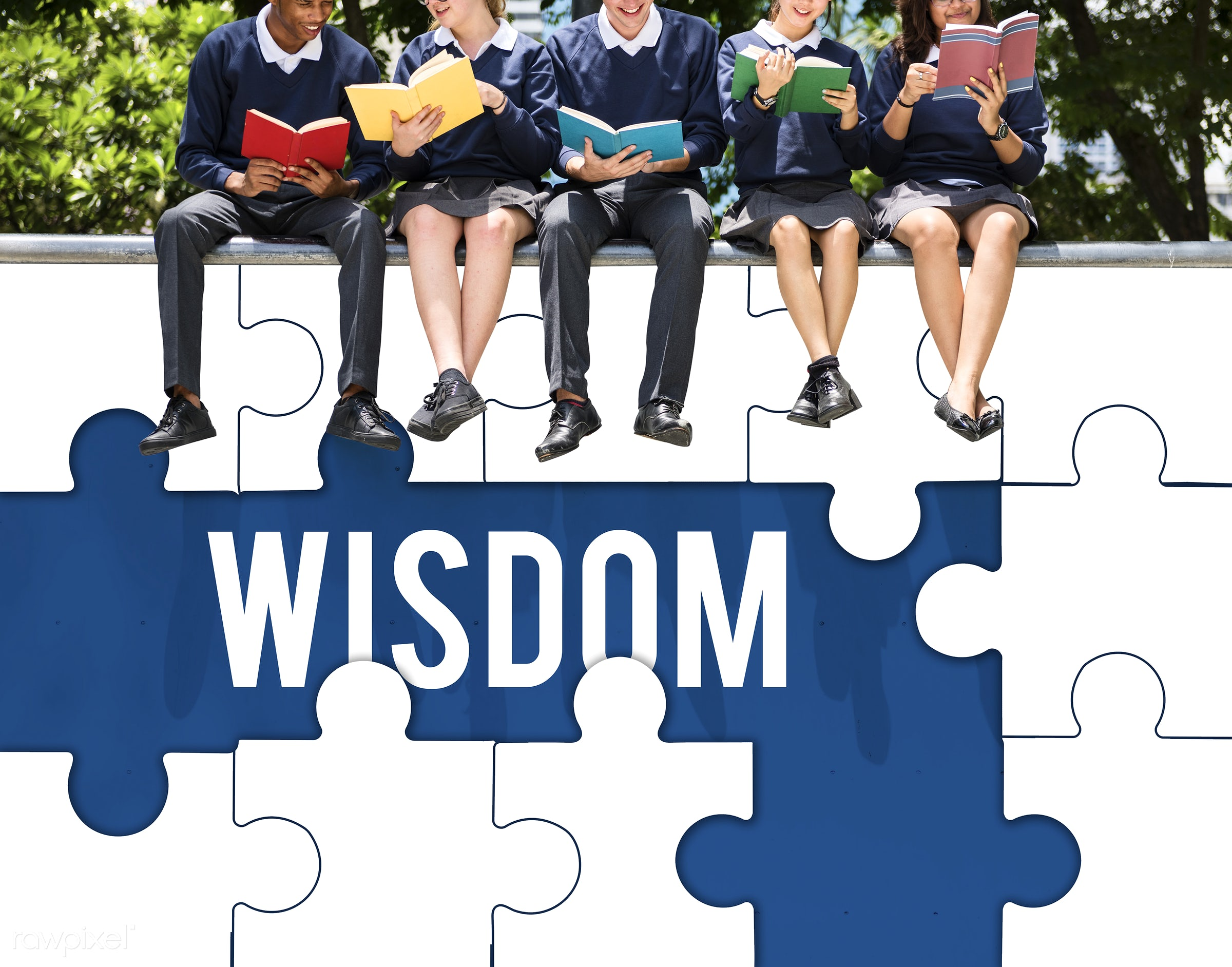 academics, academy, books, certification, class, college, curriculum, diversity, e-learning, friends, friendship, game, high...