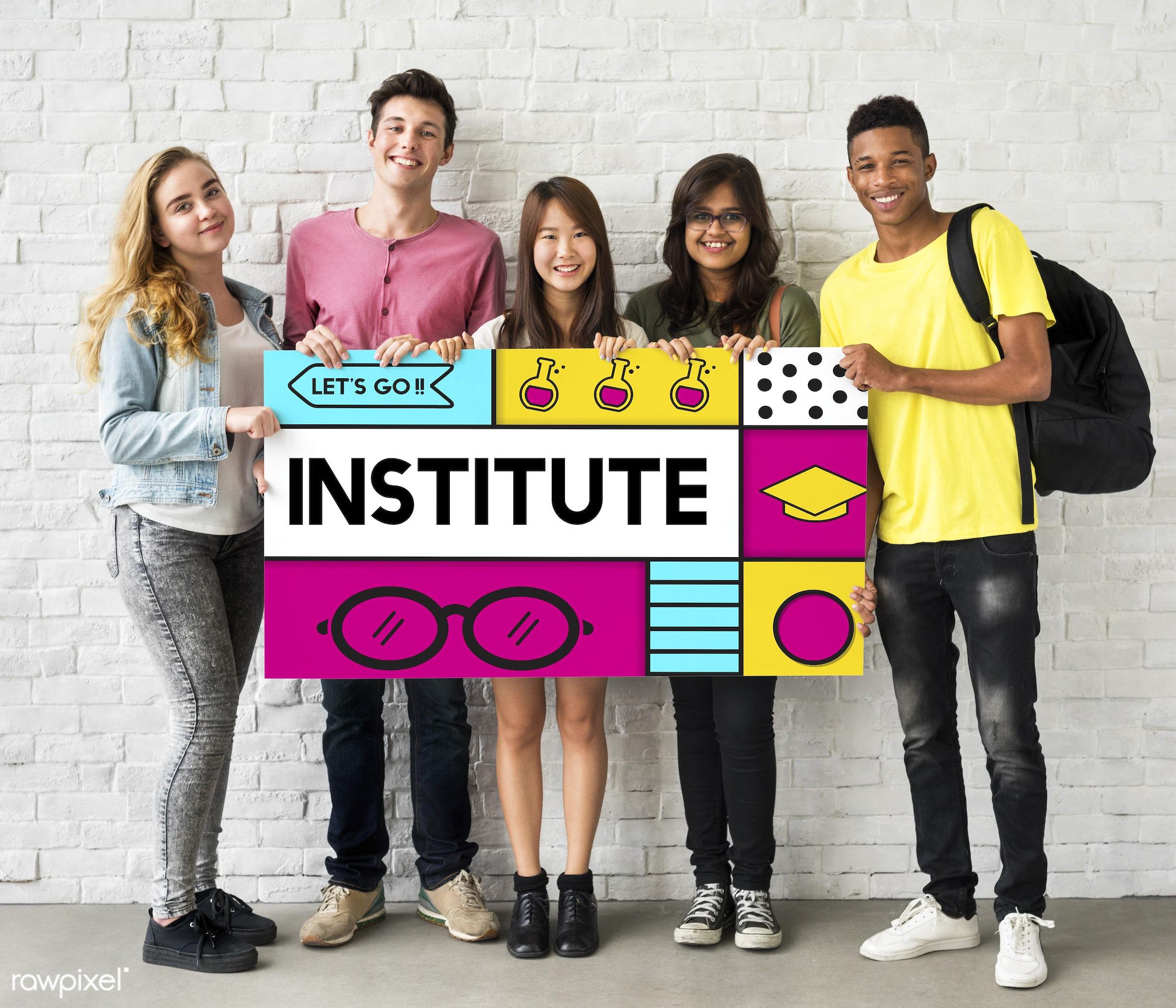 academics, academy, african descent, asian, caucasian, certification, coaching, curriculum, diversity, e-learning, education...