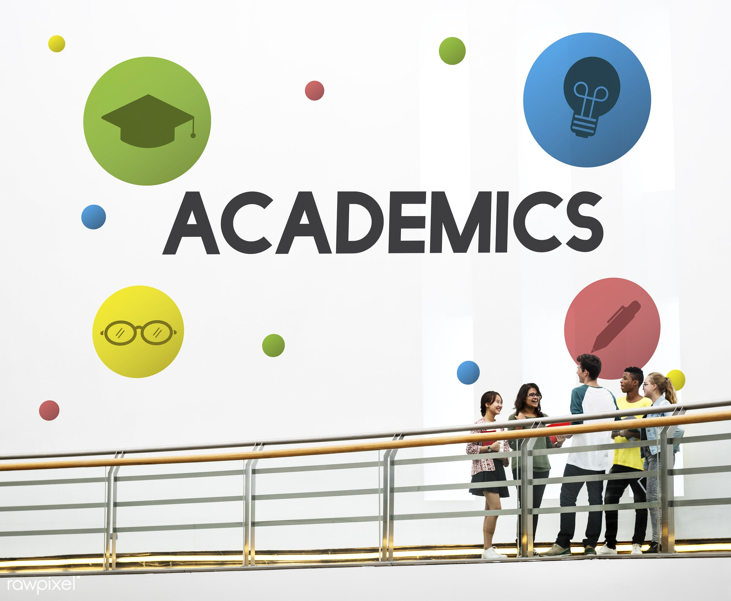 academics, book, books, boy, bridge, carrying, college, e-learning, education, friends, friendship, girls, graphic, group of...