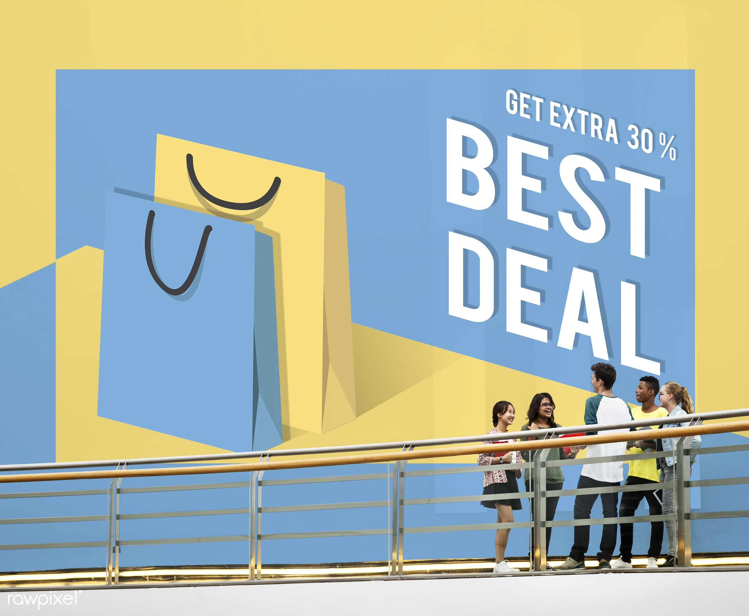 best deal, best offer, best price, book, books, boy, bridge, campaign, carrying, cheap, clearance, commerce, deal, discount...