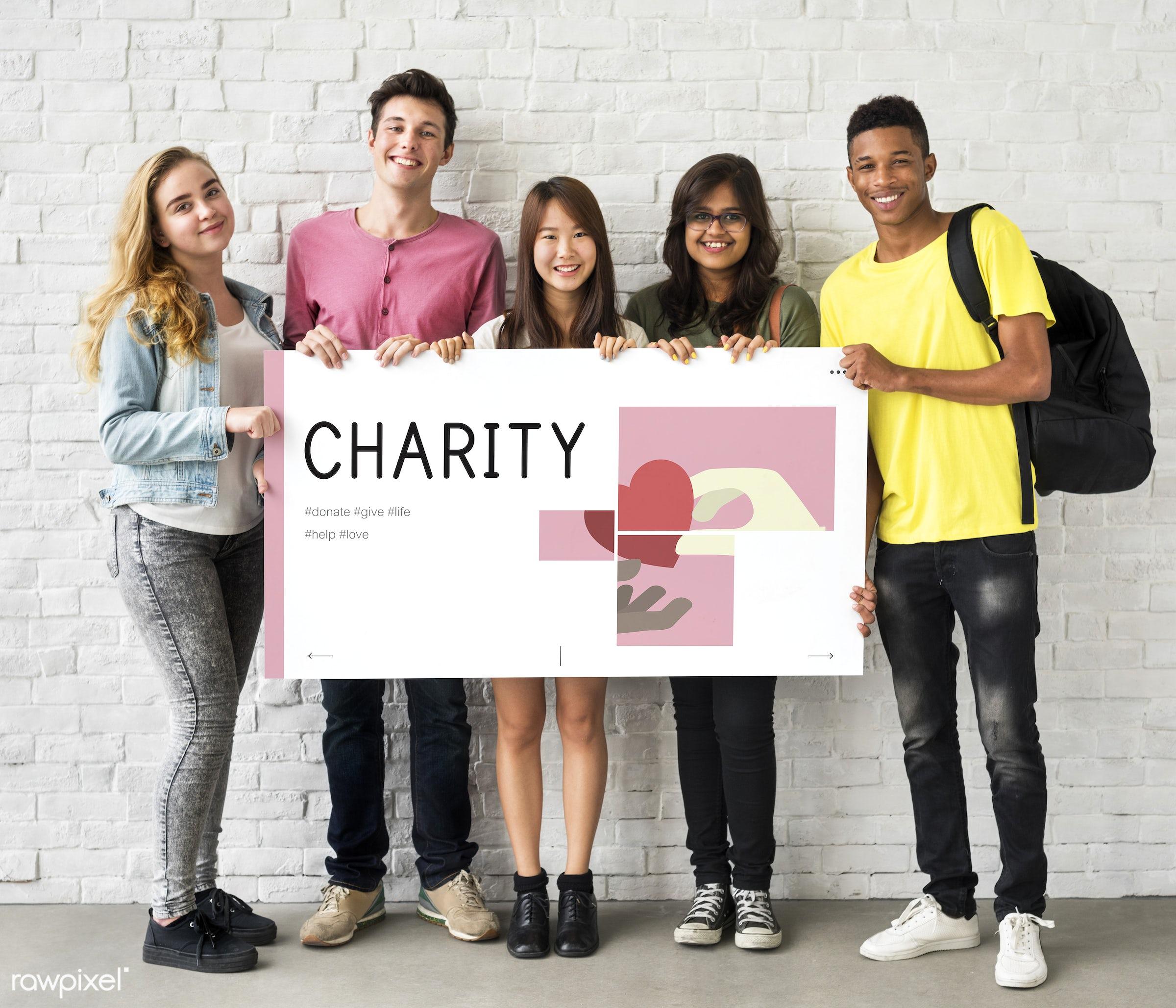 african descent, asian, care, caucasian, charity, community, diversity, donate, donation, enjoyment, friends, friendship,...