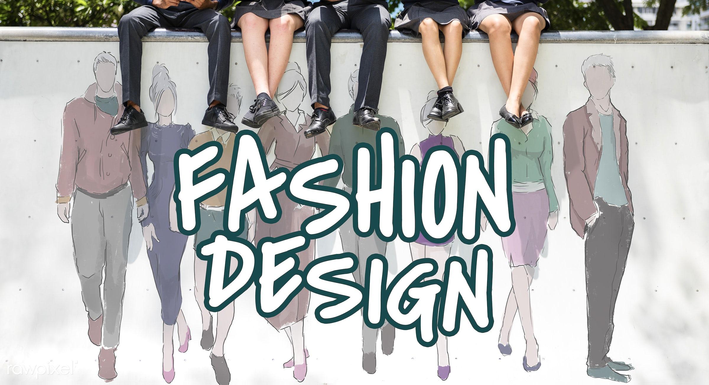 books, chic, class, classy, college, couture, design, designer, diversity, fashion, forecast, friends, friendship, haute,...