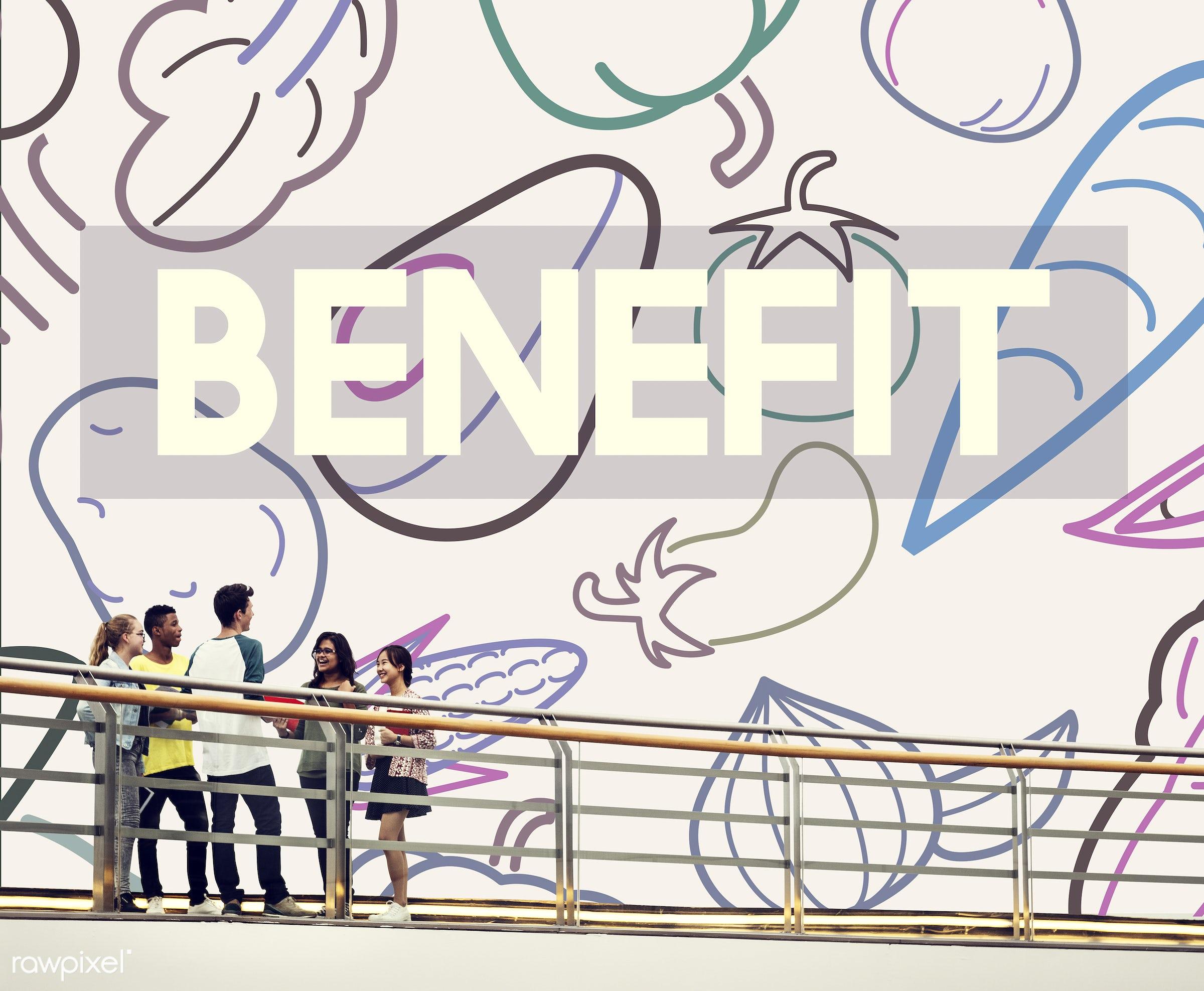 benefit, book, books, boy, bridge, business, carrying, communication, connection, control, data, database, digital, friends...