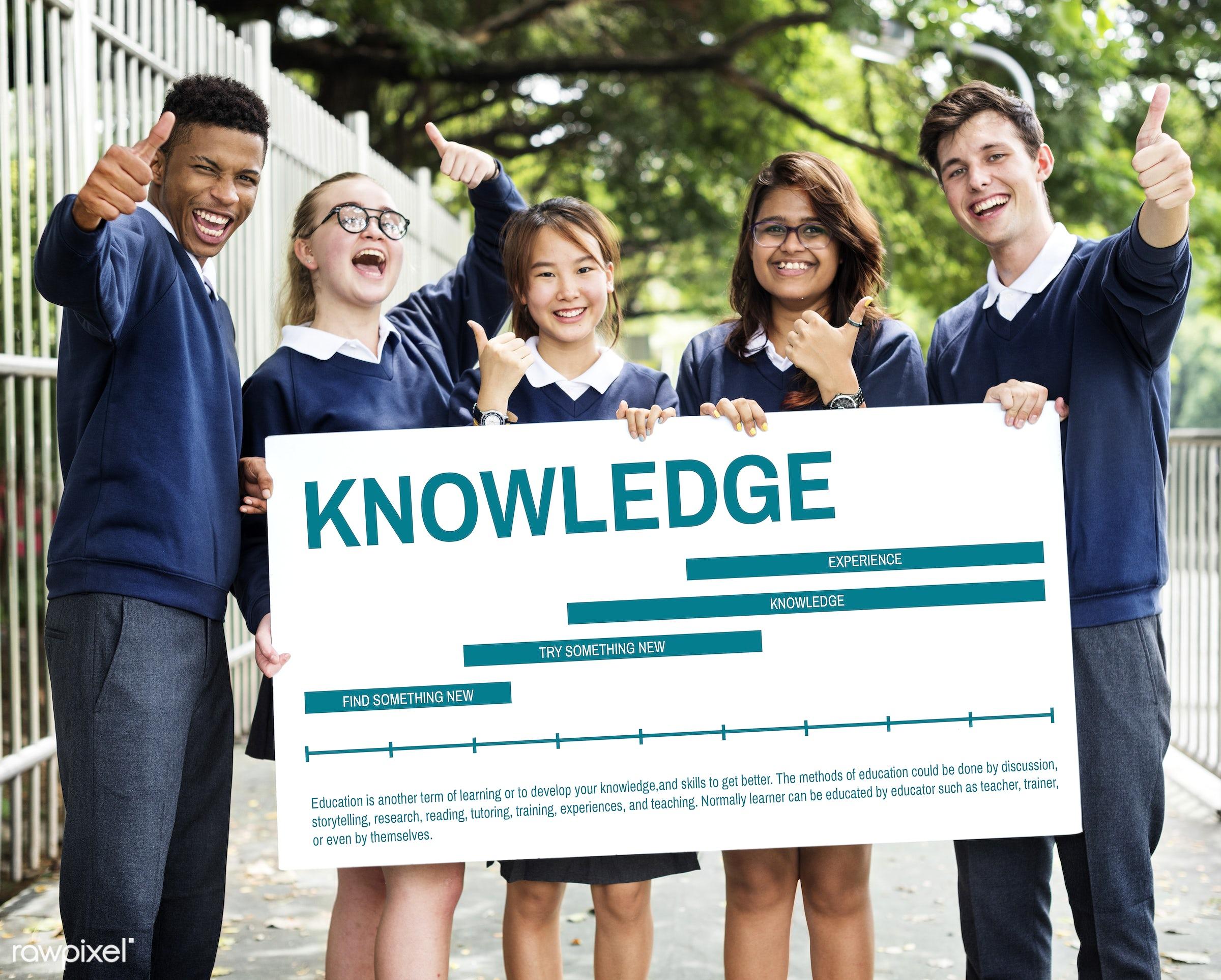 academics, african descent, asian, caucasian, college, communication, degree, development, diversity, education, enjoyment,...