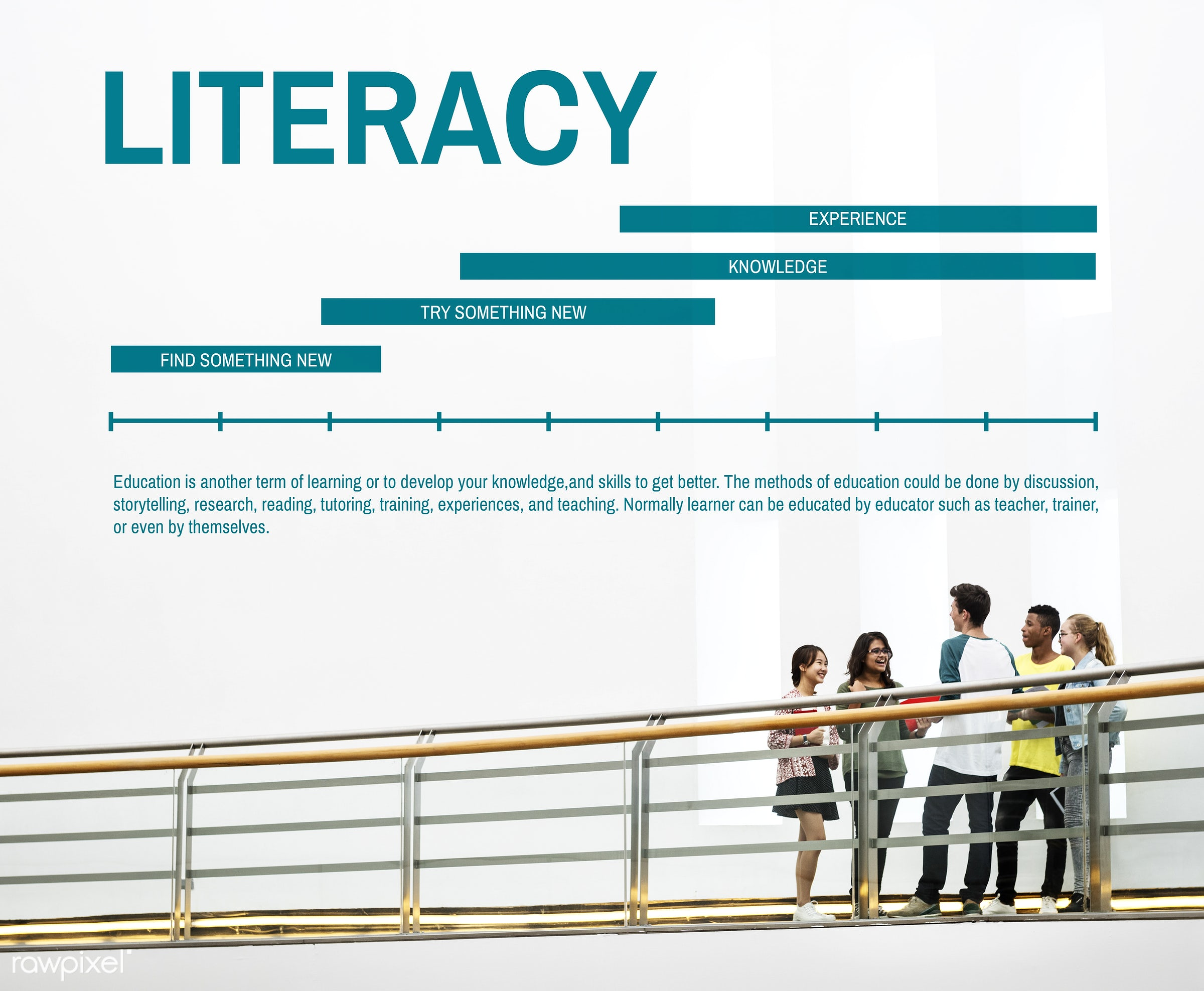 academics, book, books, boy, bridge, carrying, college, communication, degree, development, education, experience, friends,...