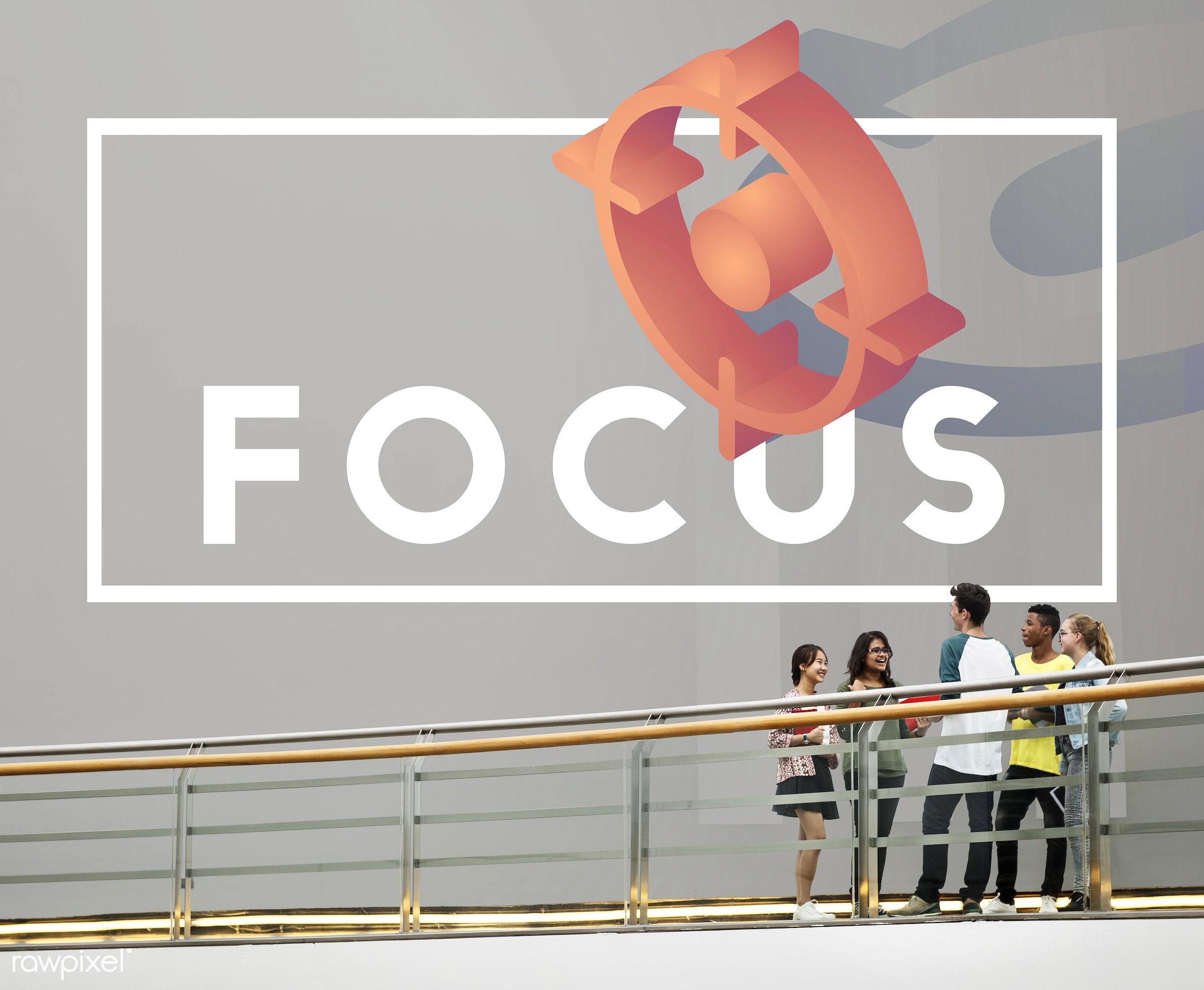 development, aim, book, books, boy, bridge, business, business plan, carrying, corporate, corporation, direction, focus,...