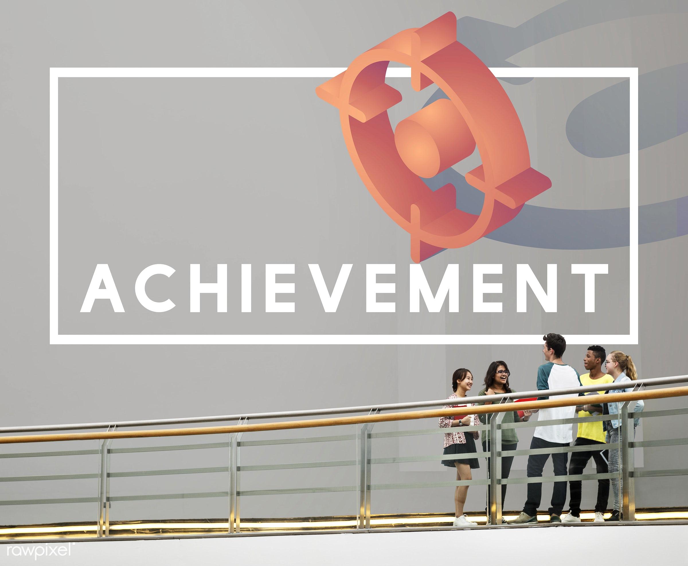 achievement, analytics, approach, book, books, boy, bridge, business, carrying, competence, development, experience, friends...