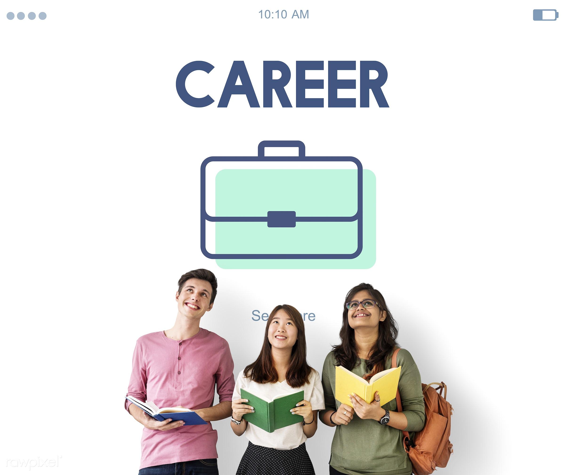 african descent, asian, book, career, caucasian, contract, diversity, employed, employee, employer, employment, enjoyment,...