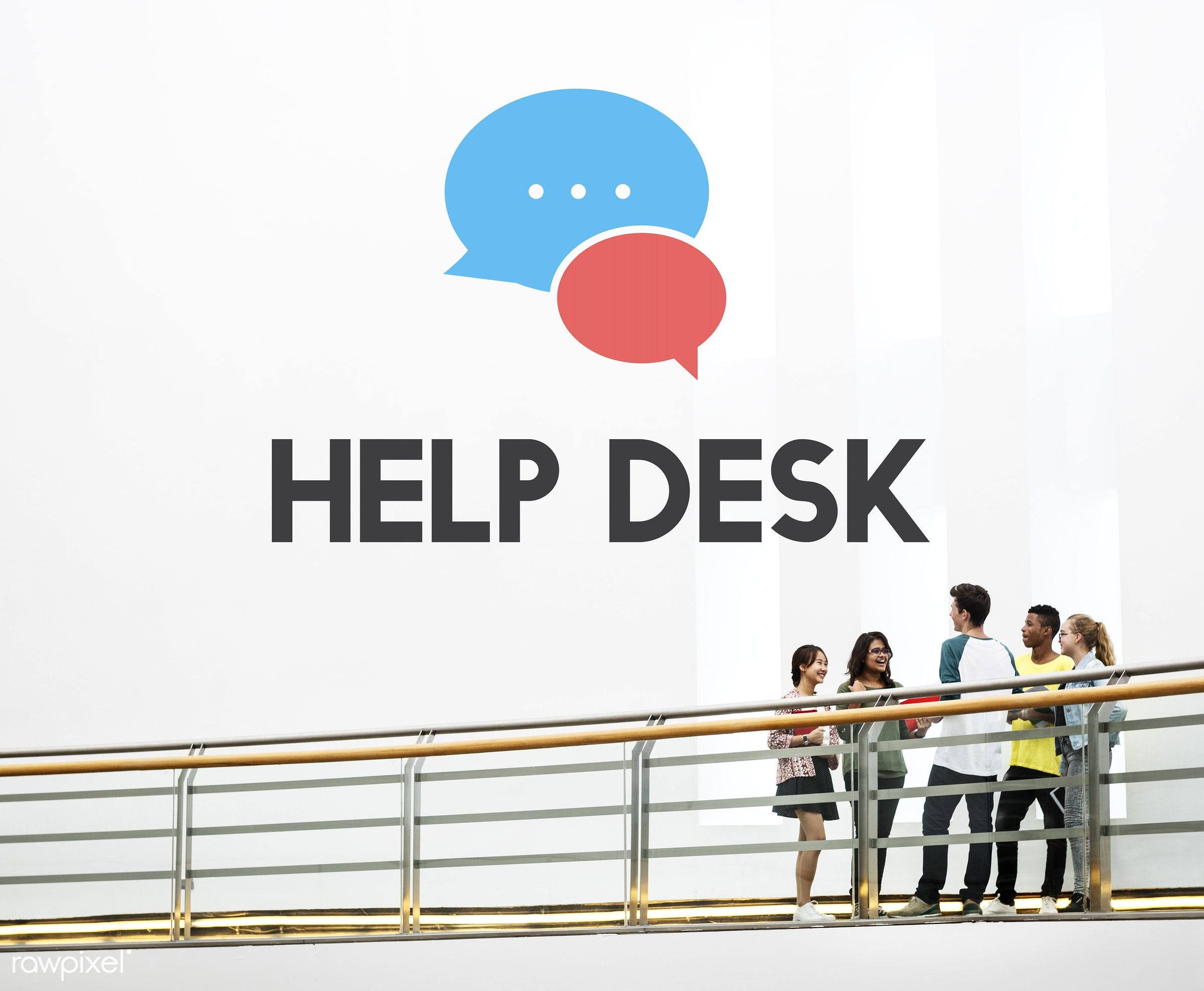 carrying, advice, aid, amenity, assistance, book, books, boy, bridge, call centre, care, communication, customer service,...