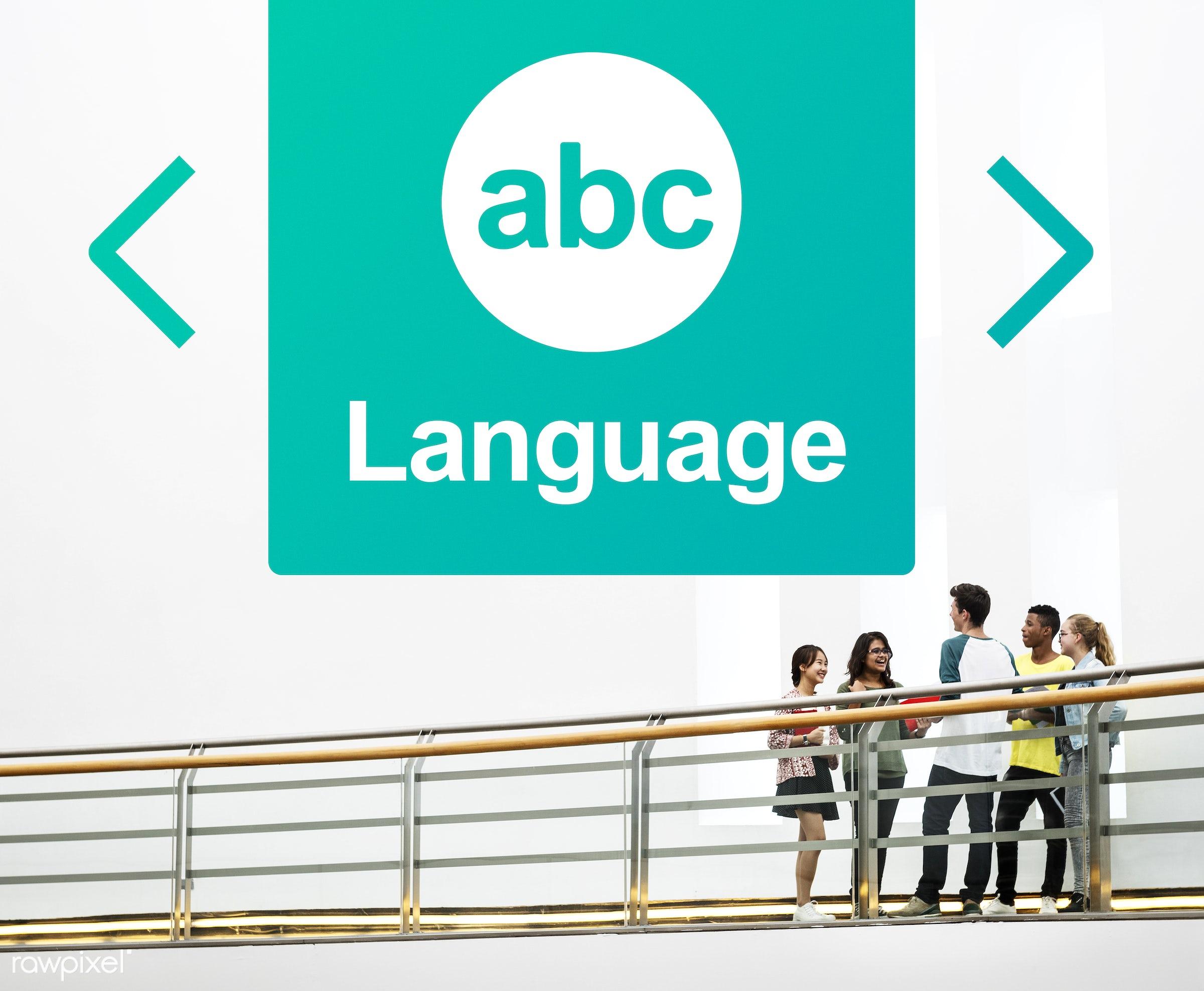 abc, alphabet, book, books, boy, bridge, carrying, communication, dictionary, educate, english, font, friends, friendship,...