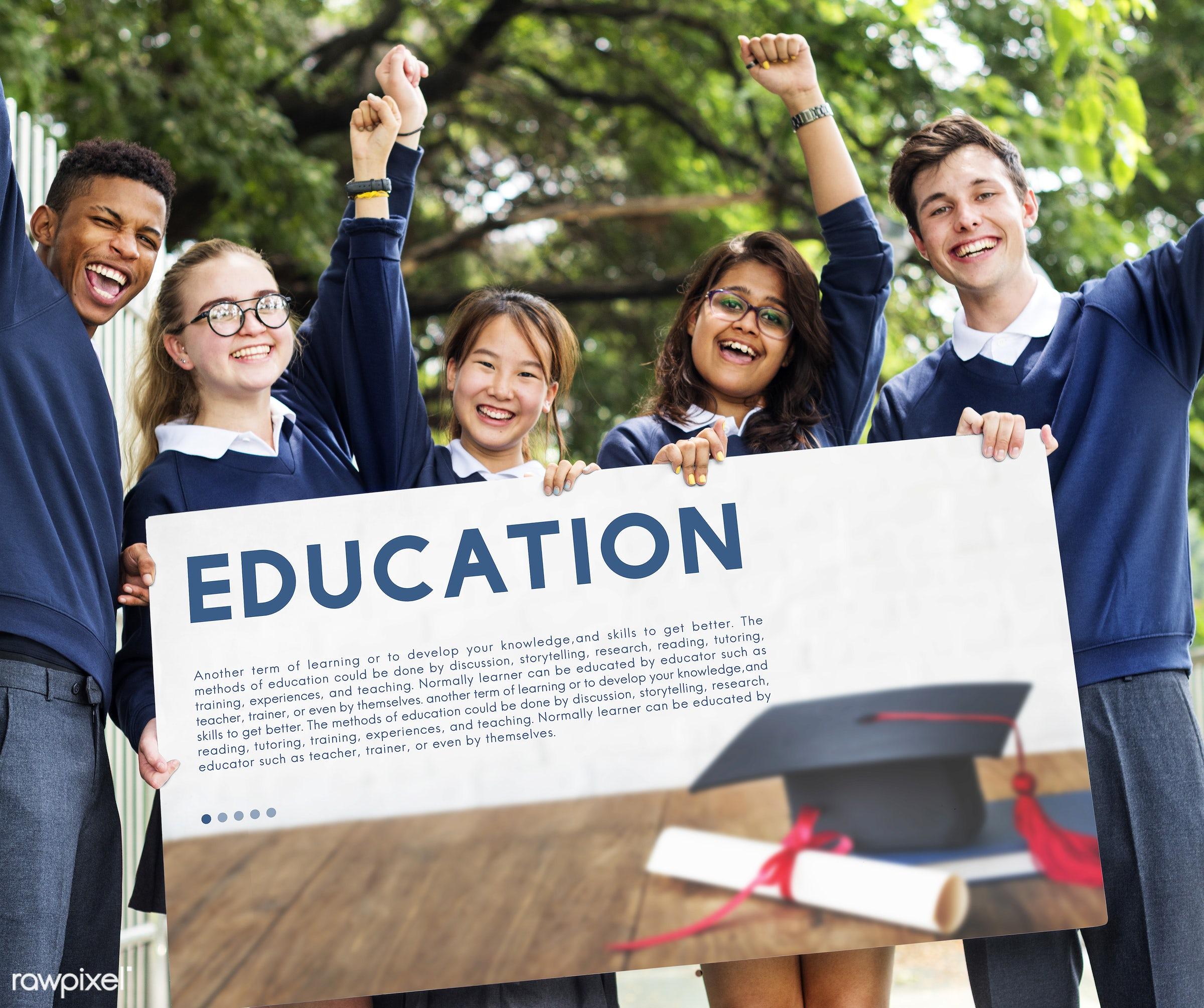 academic, african descent, asian, caucasian, college, diversity, education, educator, enjoyment, experience, friends,...