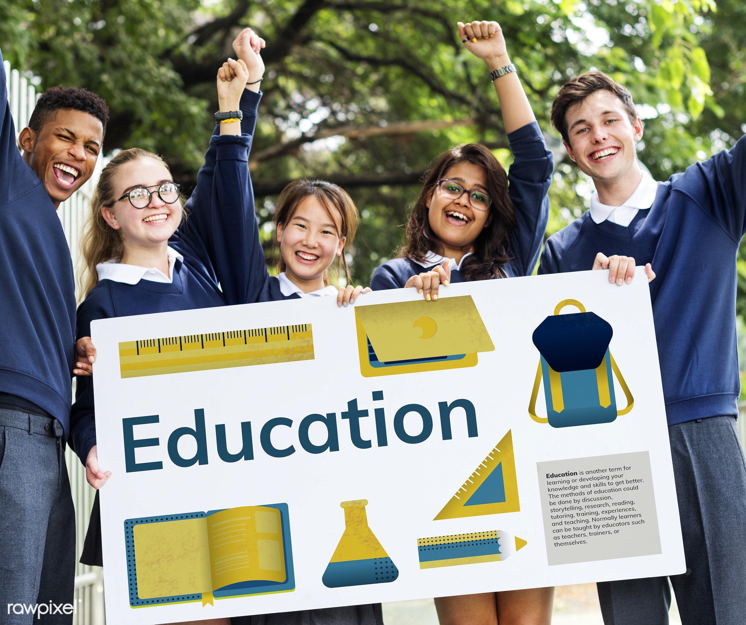 ability, academics, academy, african descent, asian, caucasian, certification, class, course, curriculum, development,...