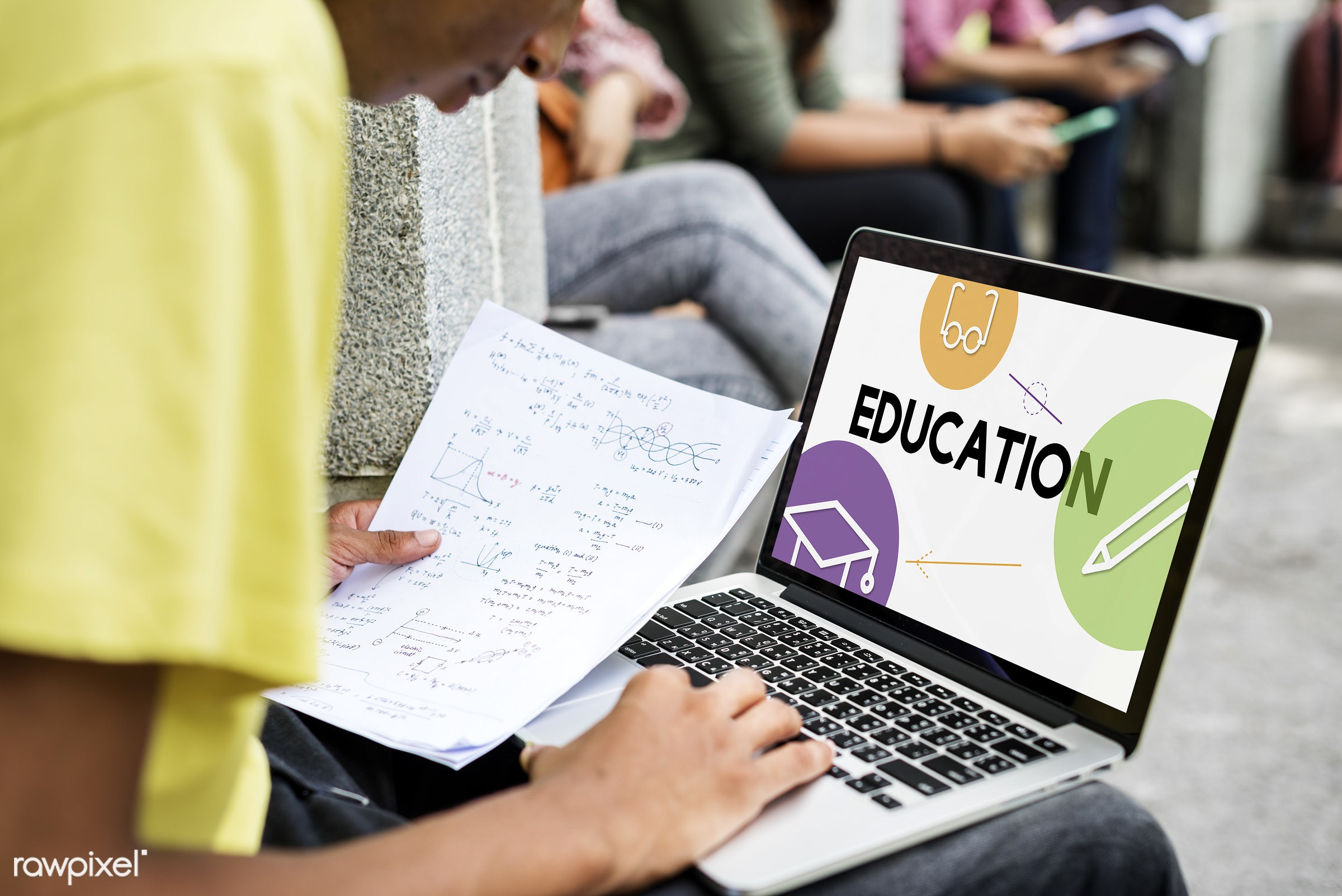 academics, academy, boy, calculation, certification, curriculum, digital device, diploma, distance, e-learning, education,...