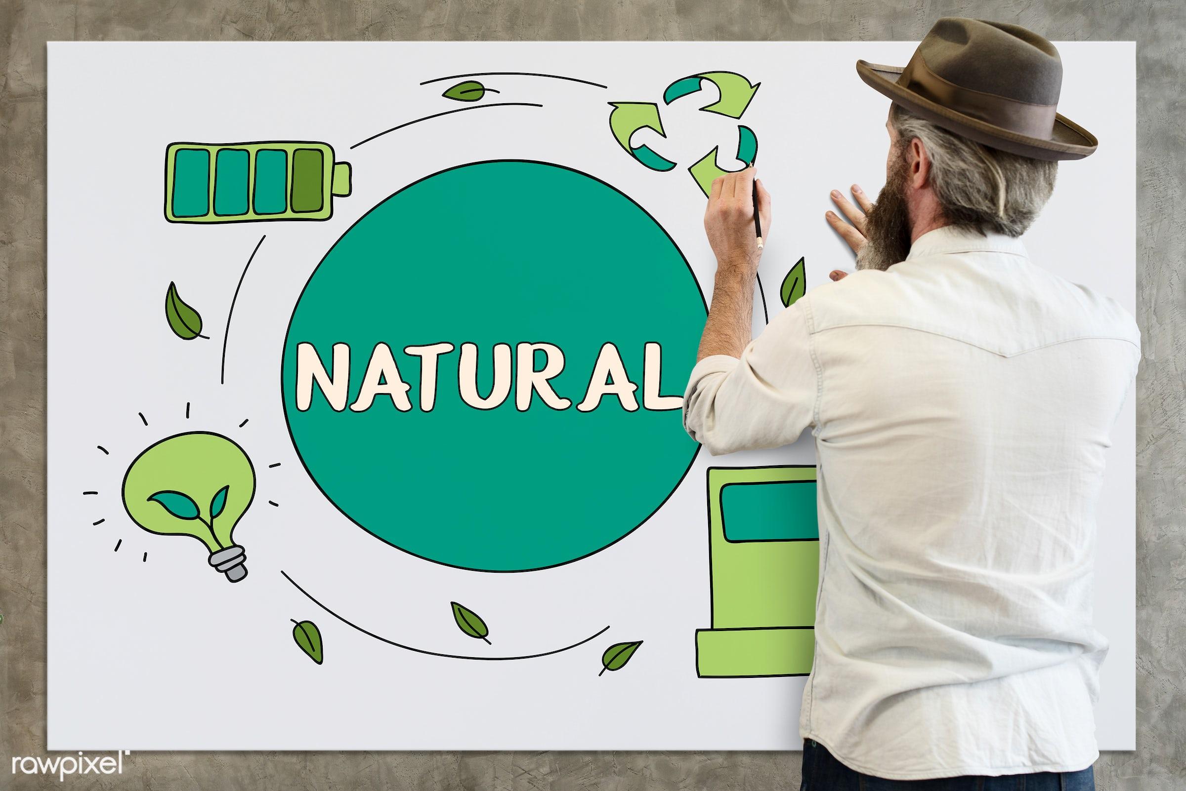 adult, alone, back, be creative, beard, beard guy, board, carefree, casual, chill, conservation, create, creative,...