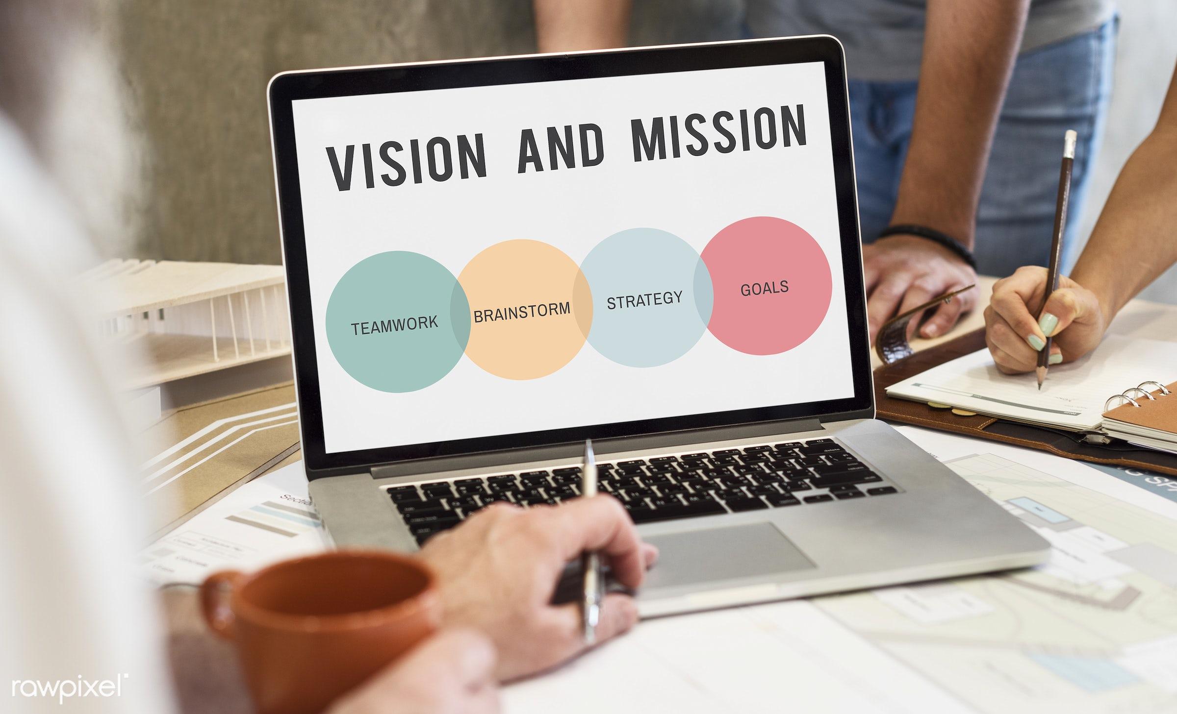 architect, architecture, big business, brainstorm, brainstorming, business, business plan, coffee, coffee cup, commercial,...