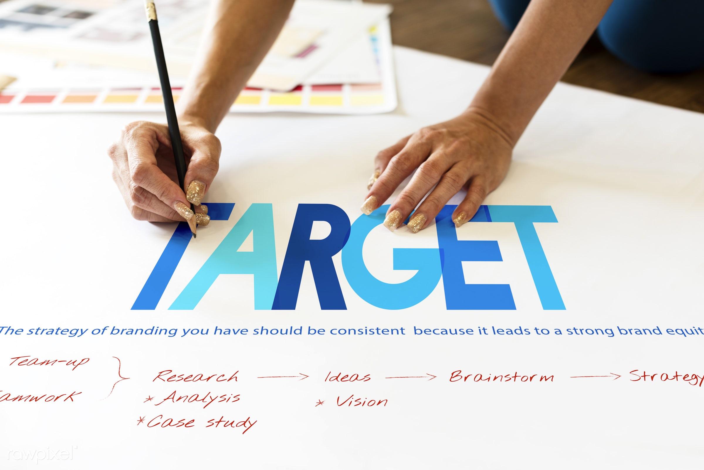 development, achievement, analysis, art, business, business plan, creation, creative, creativity, design, drawing,...