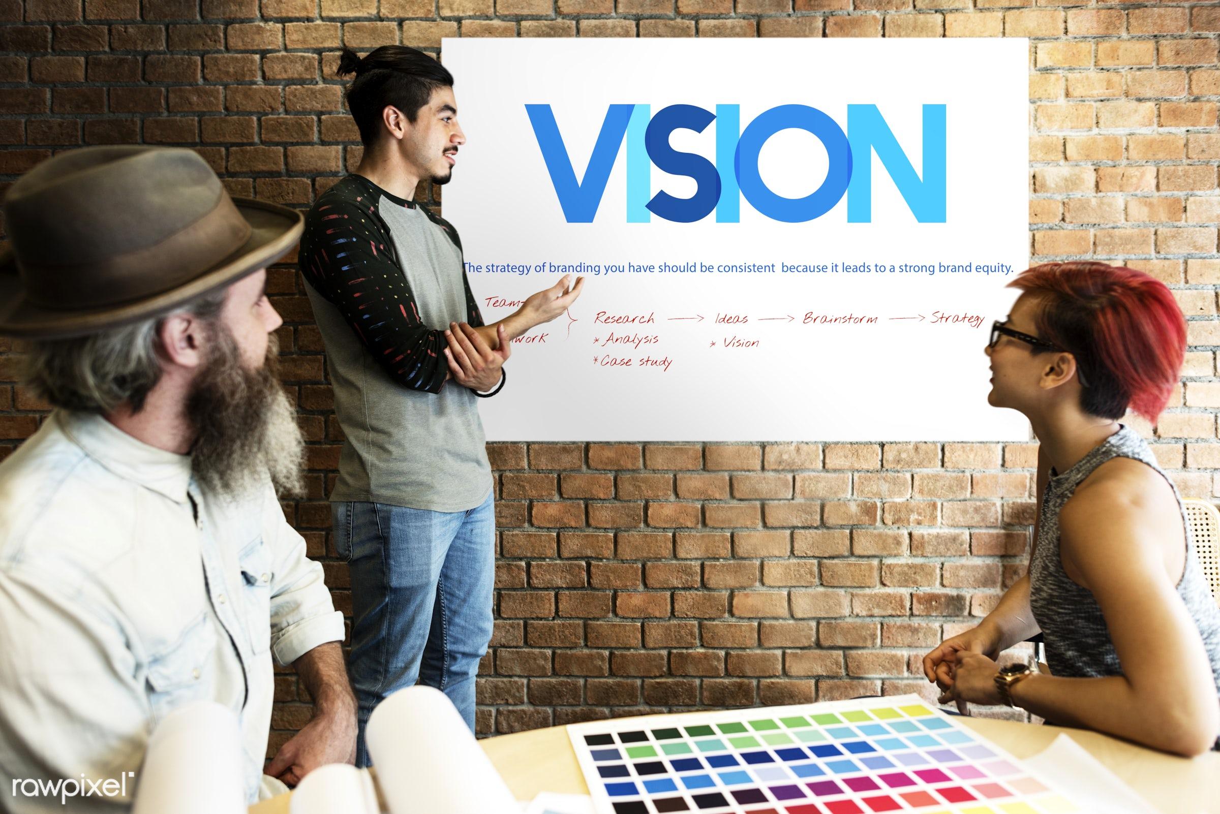 development, achievement, analysis, art, beard, board, brick wall, business, business plan, chart, color chart, colors,...