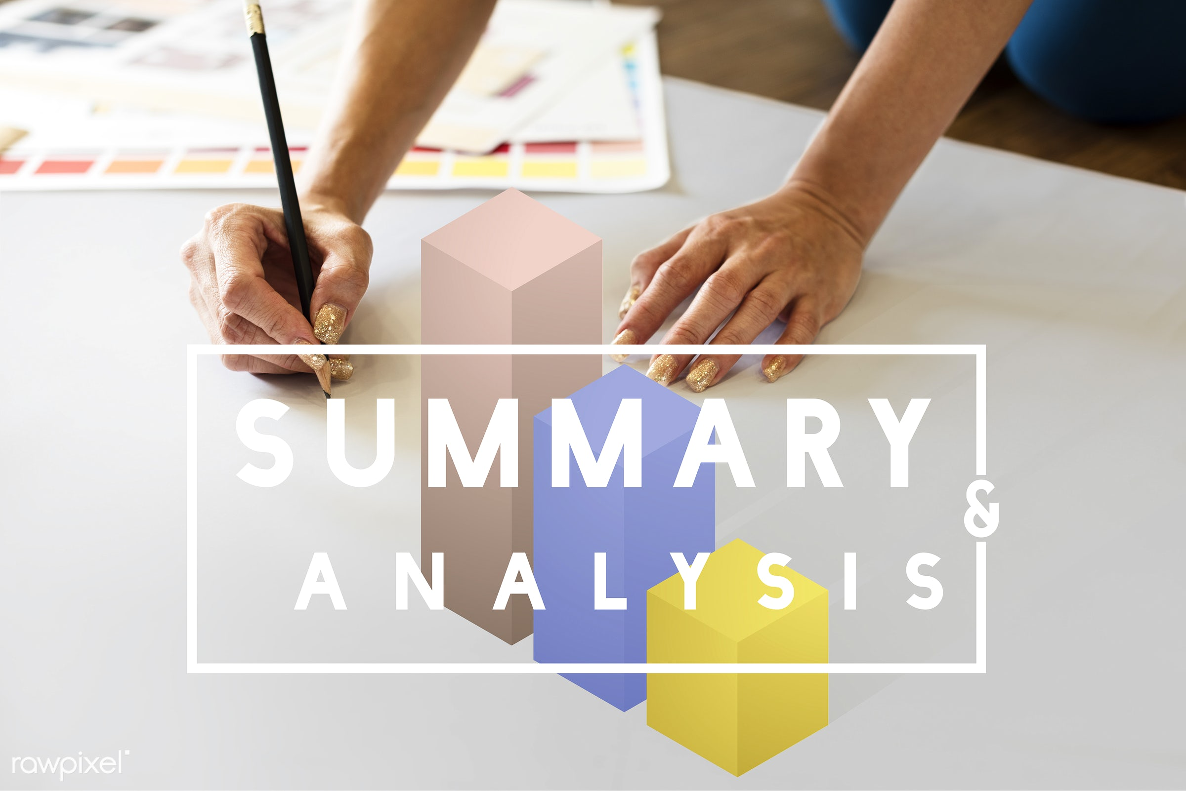 analysis, analytics, analyze, art, creation, creative, creativity, data, data analysis, design, drawing, hands, ideas,...