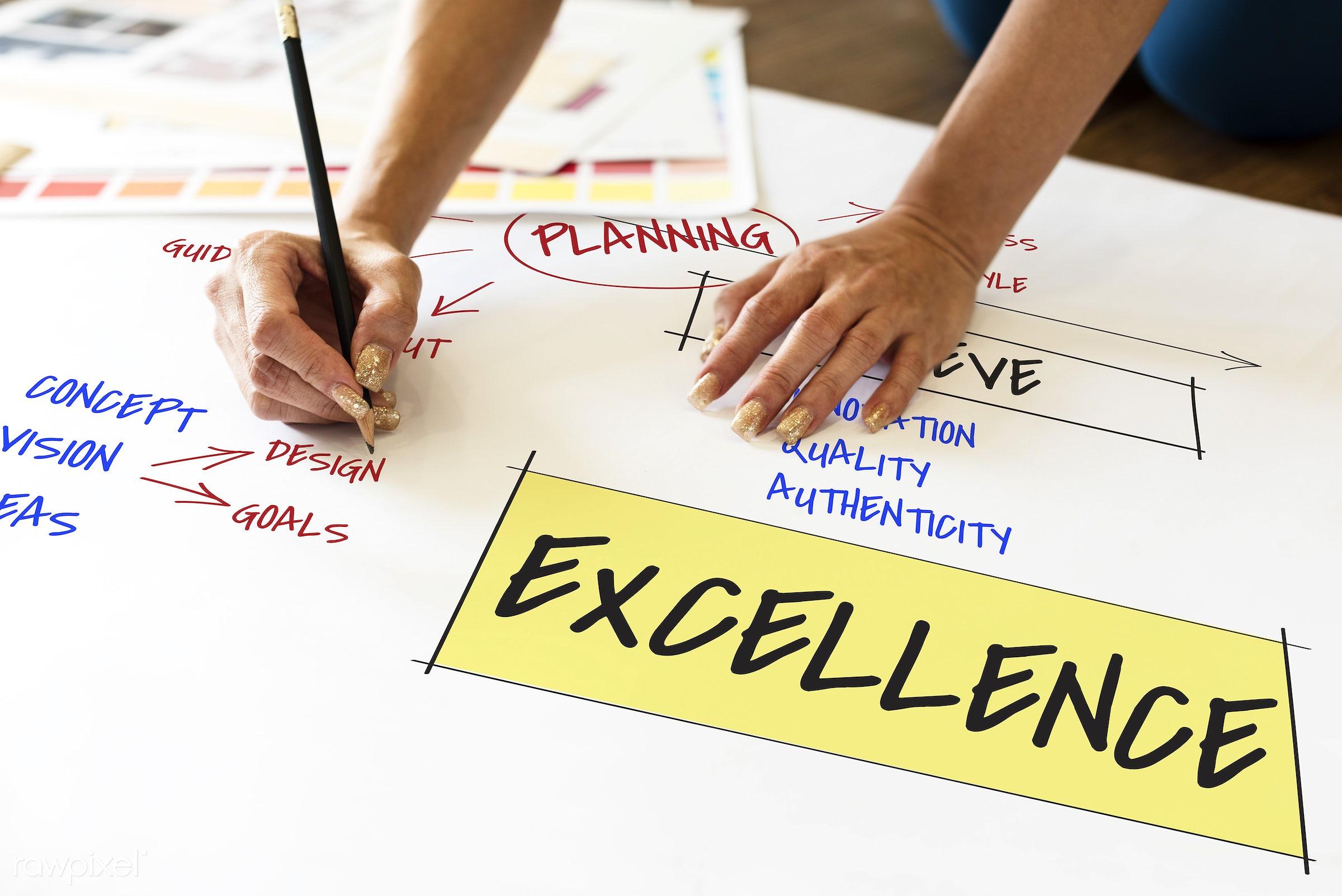 achieve, art, authenticity, be creative, brainstorm, chart, creation, creative, creativity, design, diagram, drawing,...