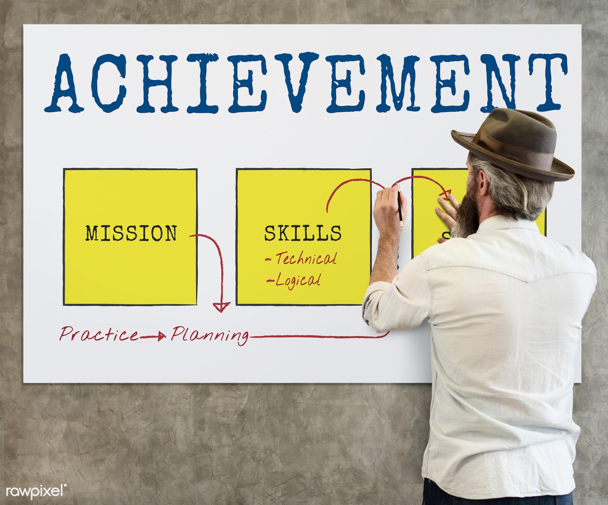 achievement, action, adult, alone, back, be creative, beard, beard guy, board, carefree, casual, ccomplishment, challenge,...