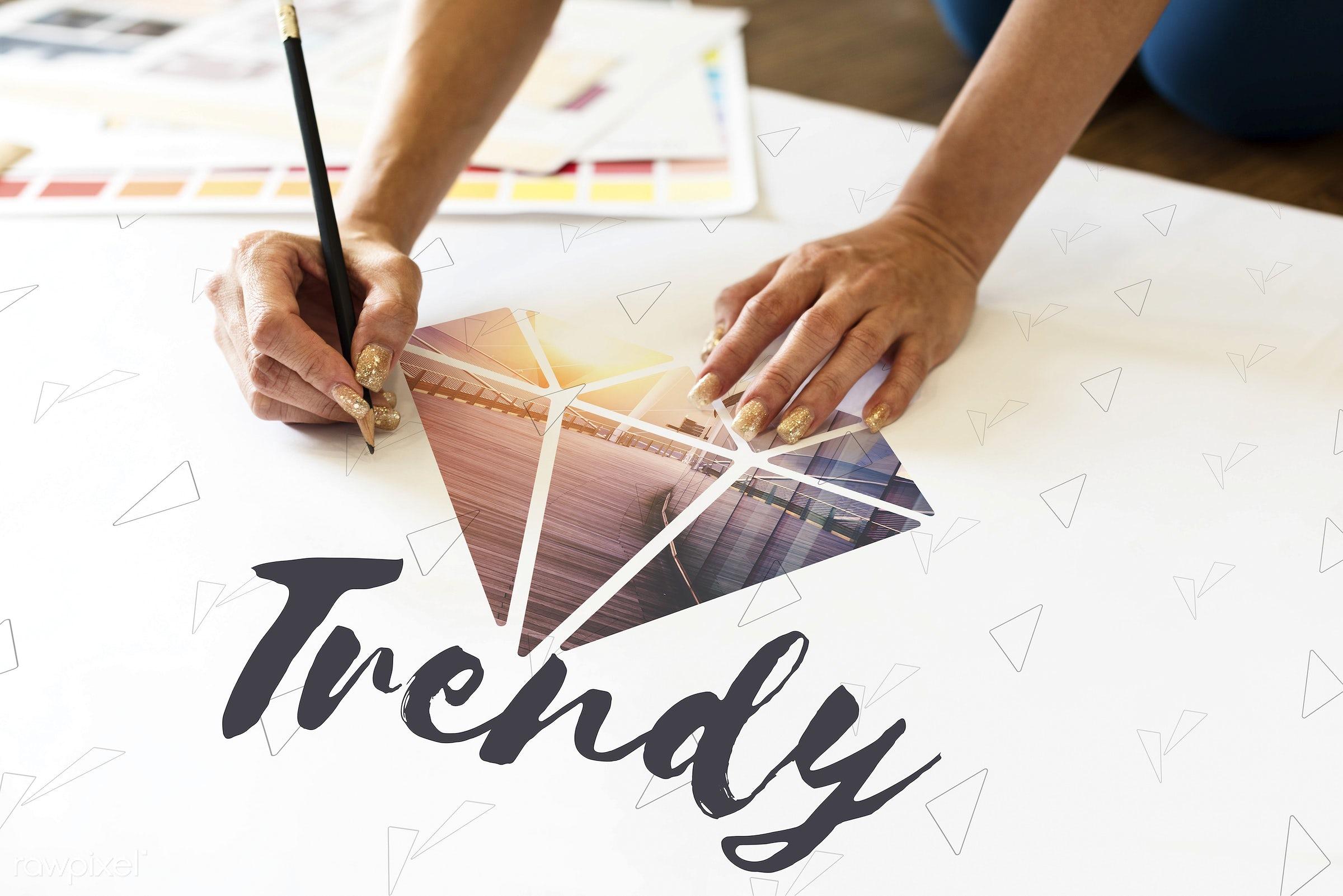 art, business, creation, creative, creativity, design, diamond, drawing, edit, fashion, forecast, hands, hot, ideas,...